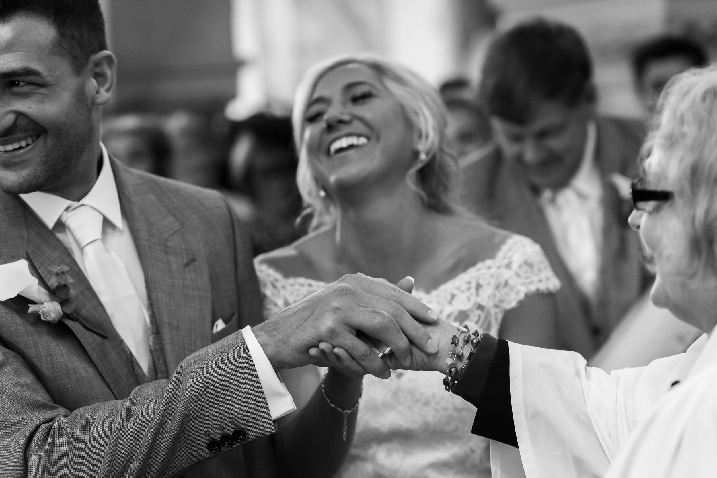 NC-20170722-sophie-and-jonny-wedding-0201.jpg