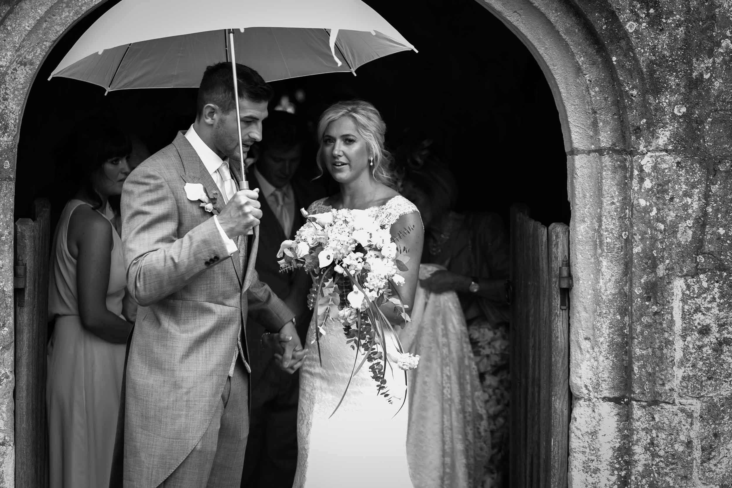 NC-20170722-sophie-and-jonny-wedding-0305.jpg