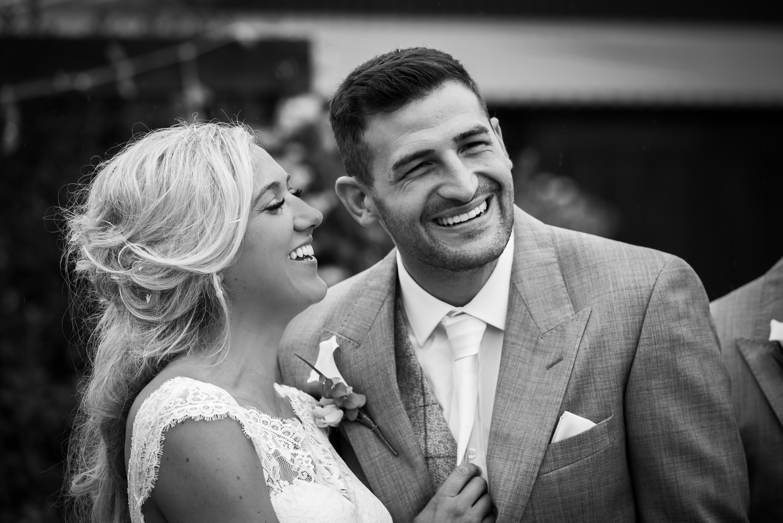 NC-20170722-sophie-and-jonny-wedding-0372.jpg