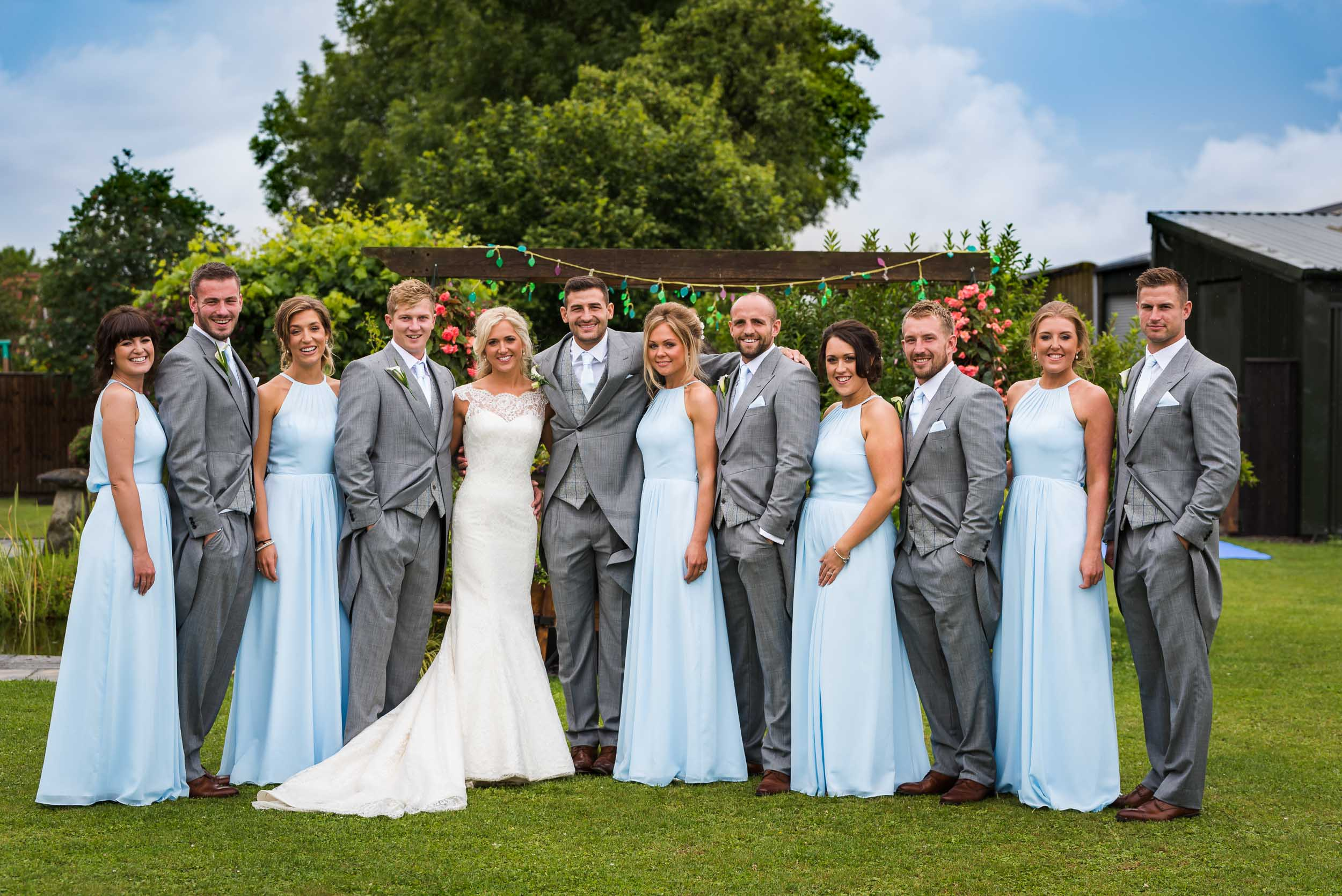 NC-20170722-sophie-and-jonny-wedding-0379.jpg