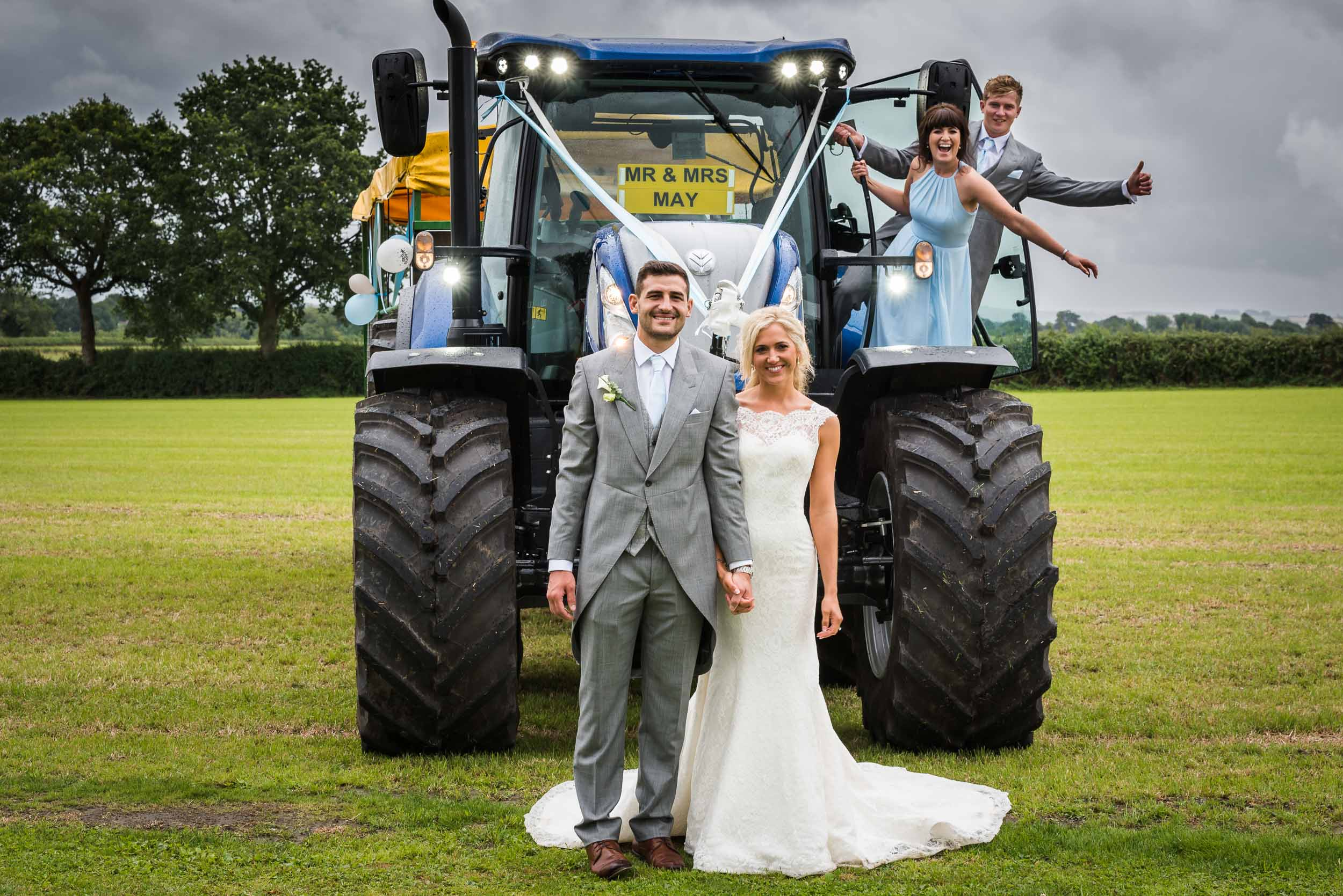 NC-20170722-sophie-and-jonny-wedding-0483.jpg