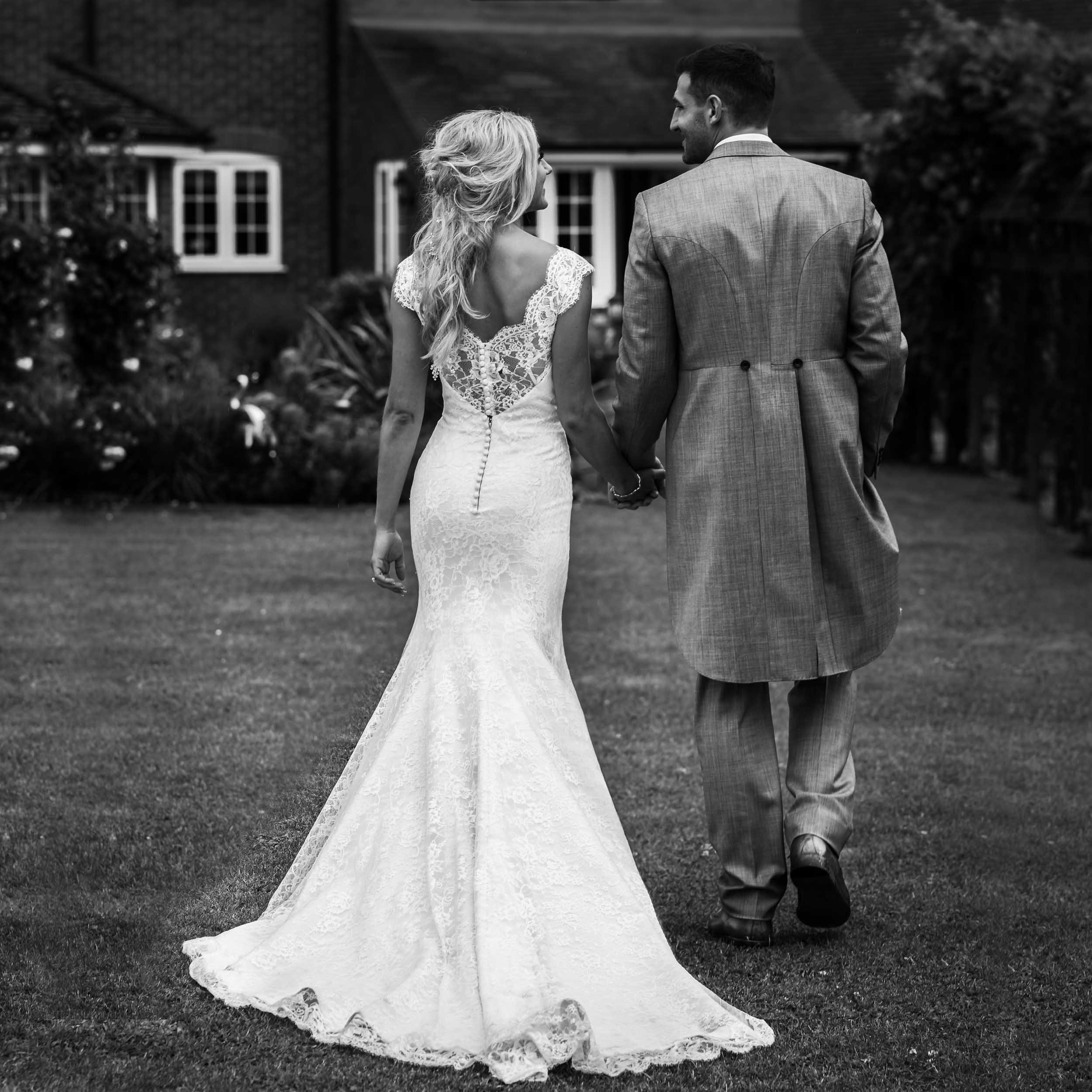 NC-20170722-sophie-and-jonny-wedding-0498-Edit.jpg