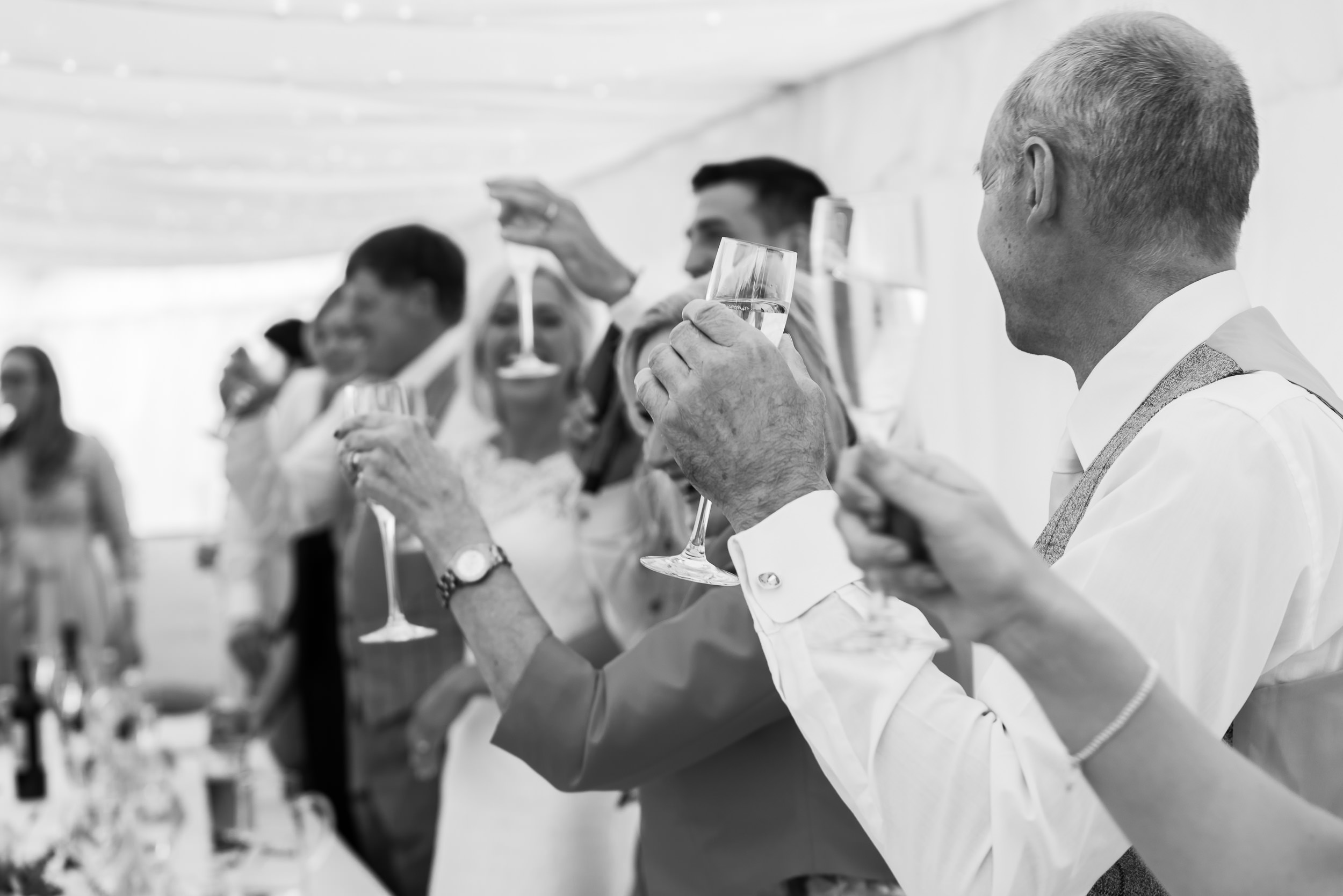 NC-20170722-sophie-and-jonny-wedding-0759.jpg
