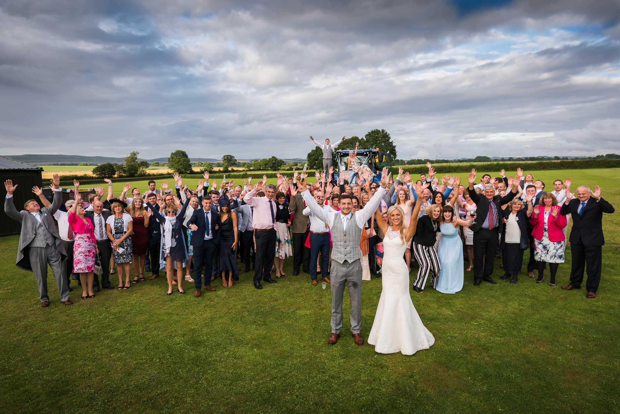 NC-20170722-sophie-and-jonny-wedding-0830.jpg