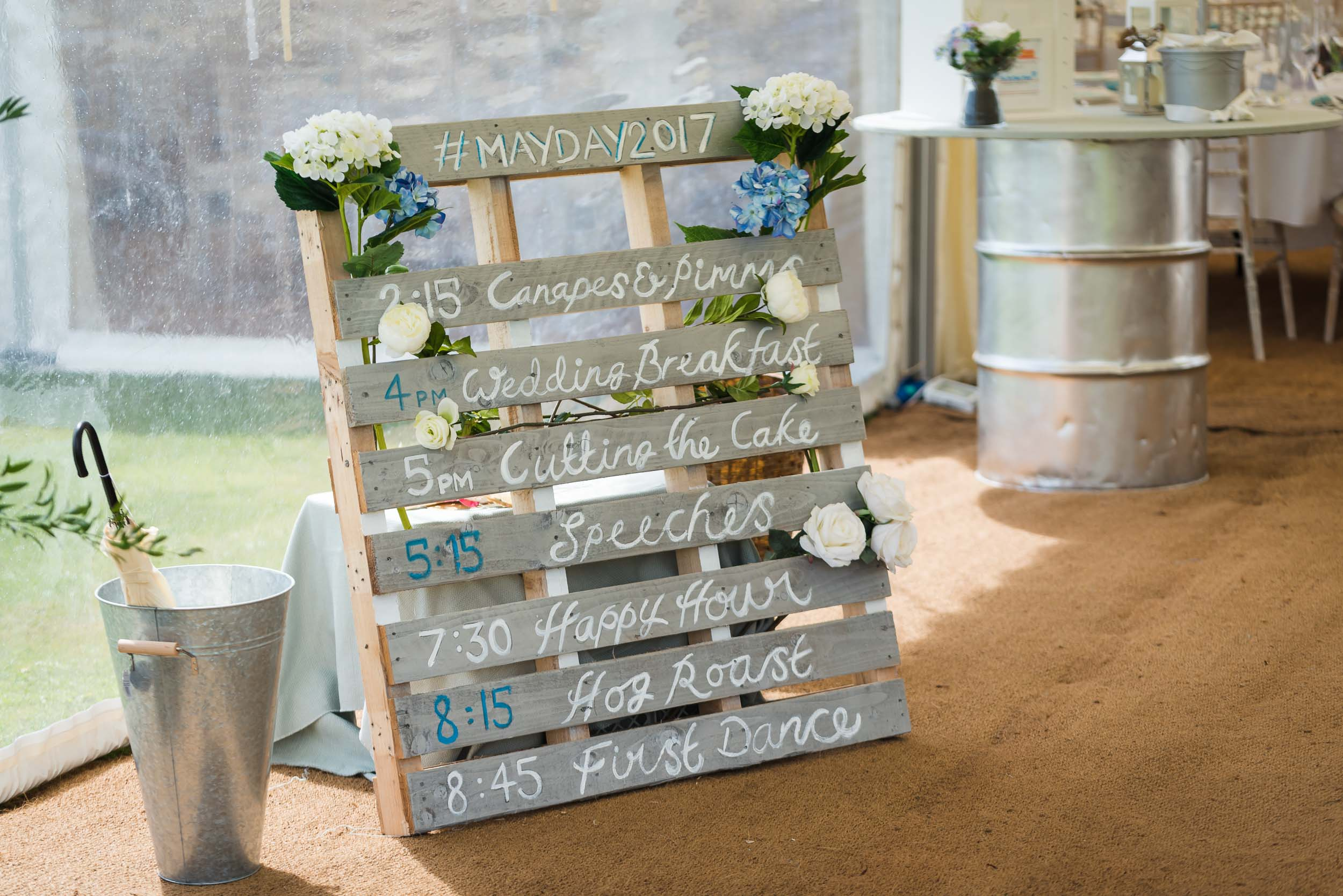 NC-20170722-sophie-and-jonny-wedding-1248.jpg