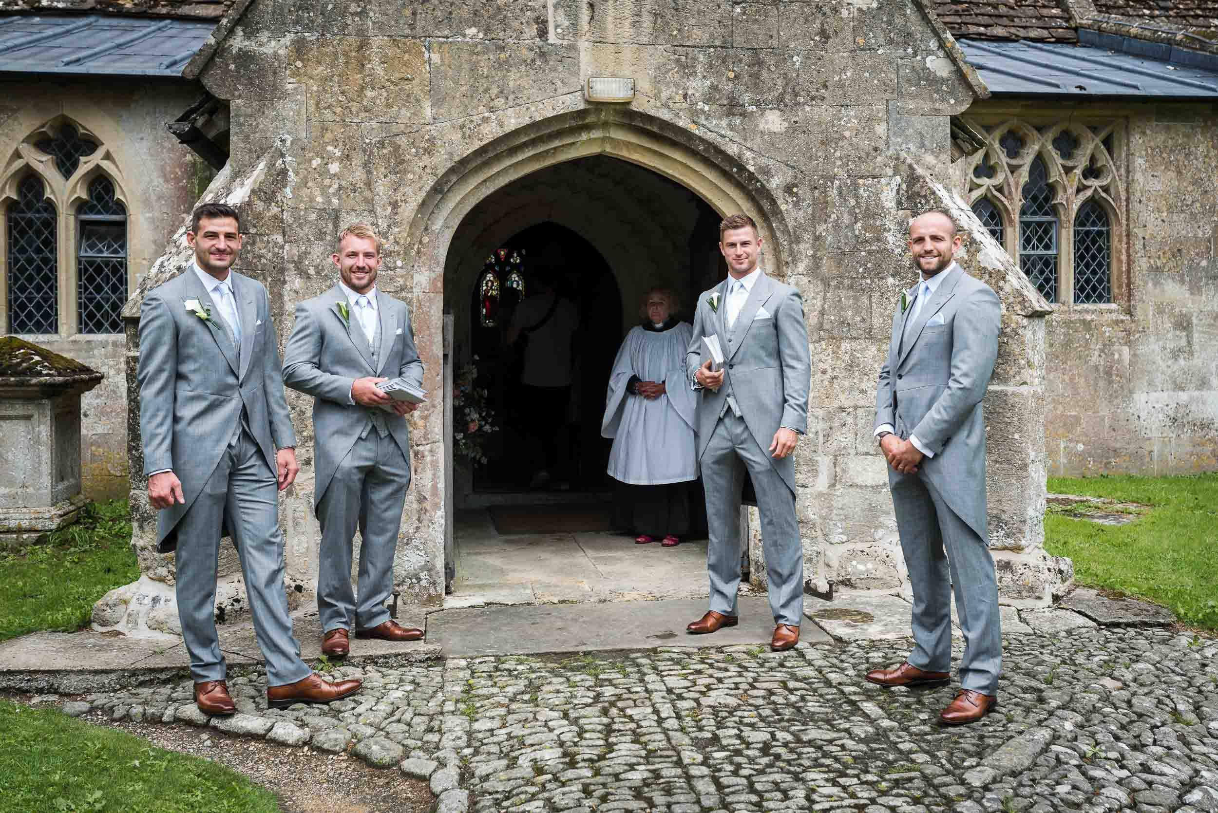 NC-20170722-sophie-and-jonny-wedding-1266.jpg
