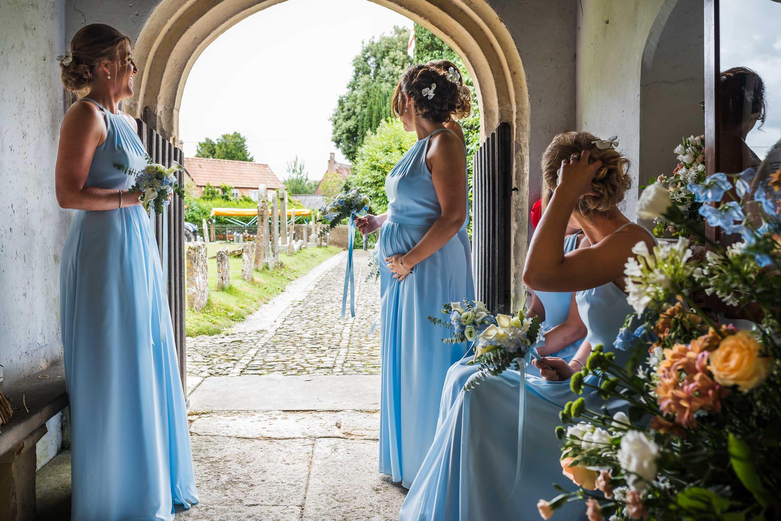 NC-20170722-sophie-and-jonny-wedding-1291.jpg