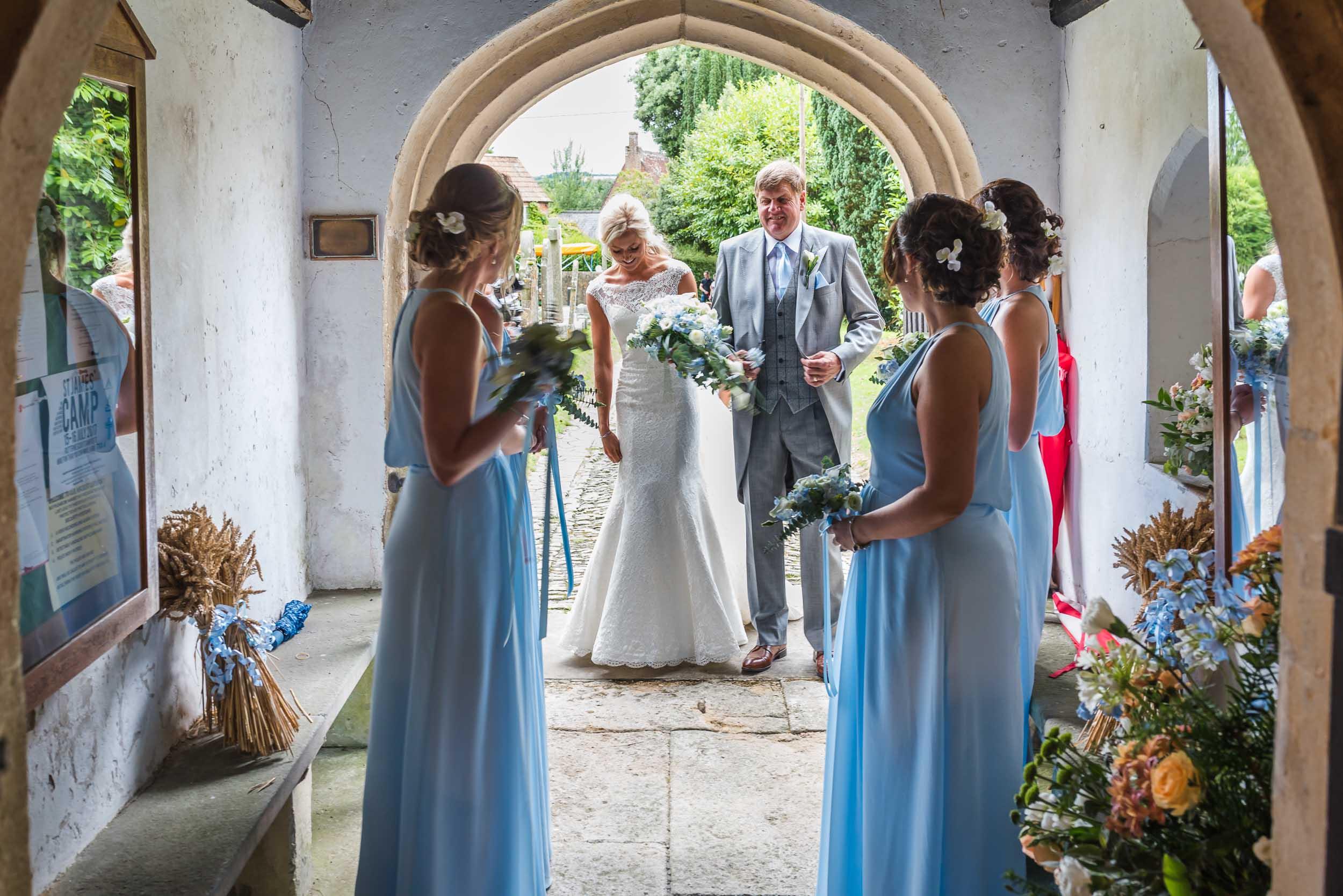 NC-20170722-sophie-and-jonny-wedding-1297.jpg