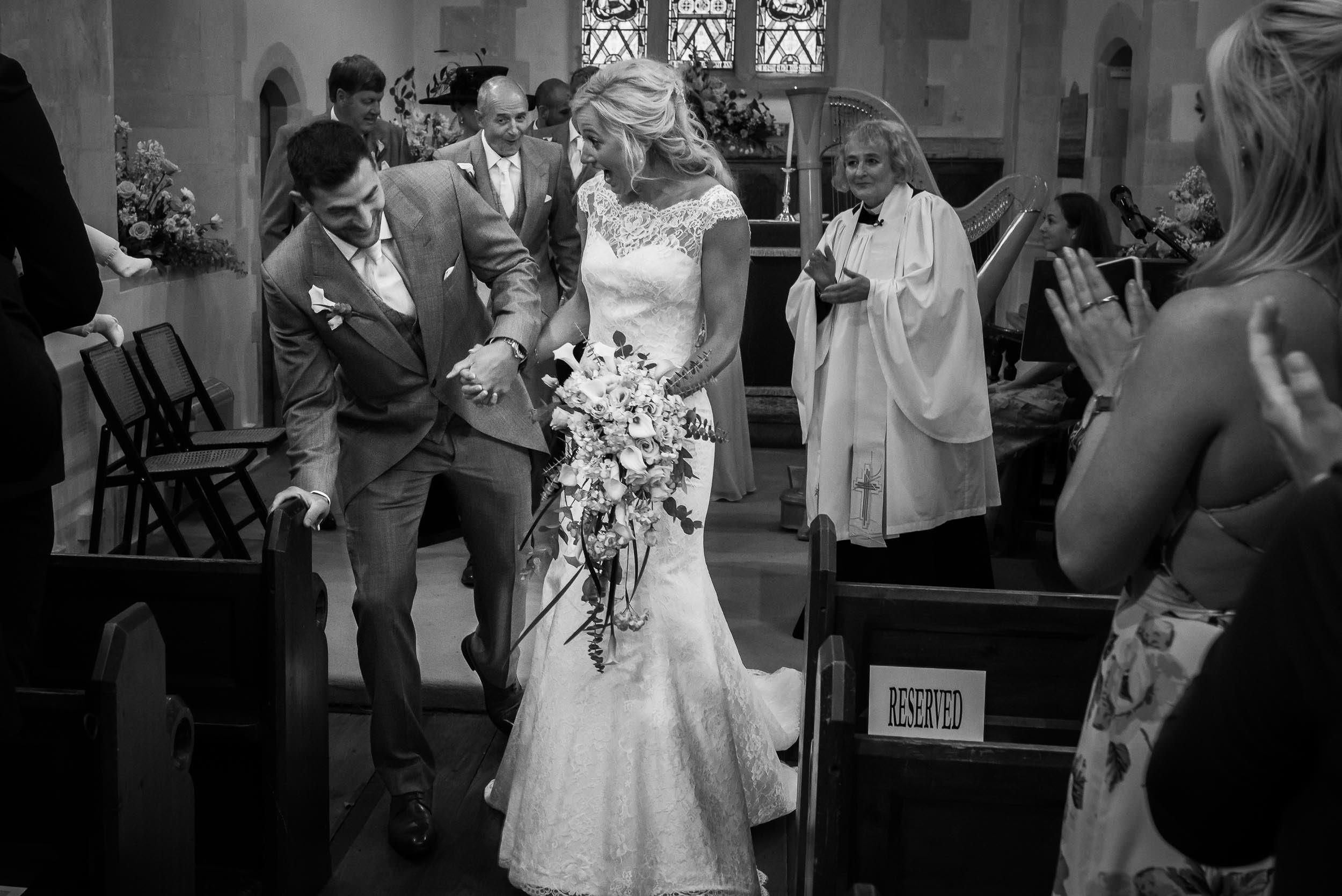 NC-20170722-sophie-and-jonny-wedding-1355.jpg