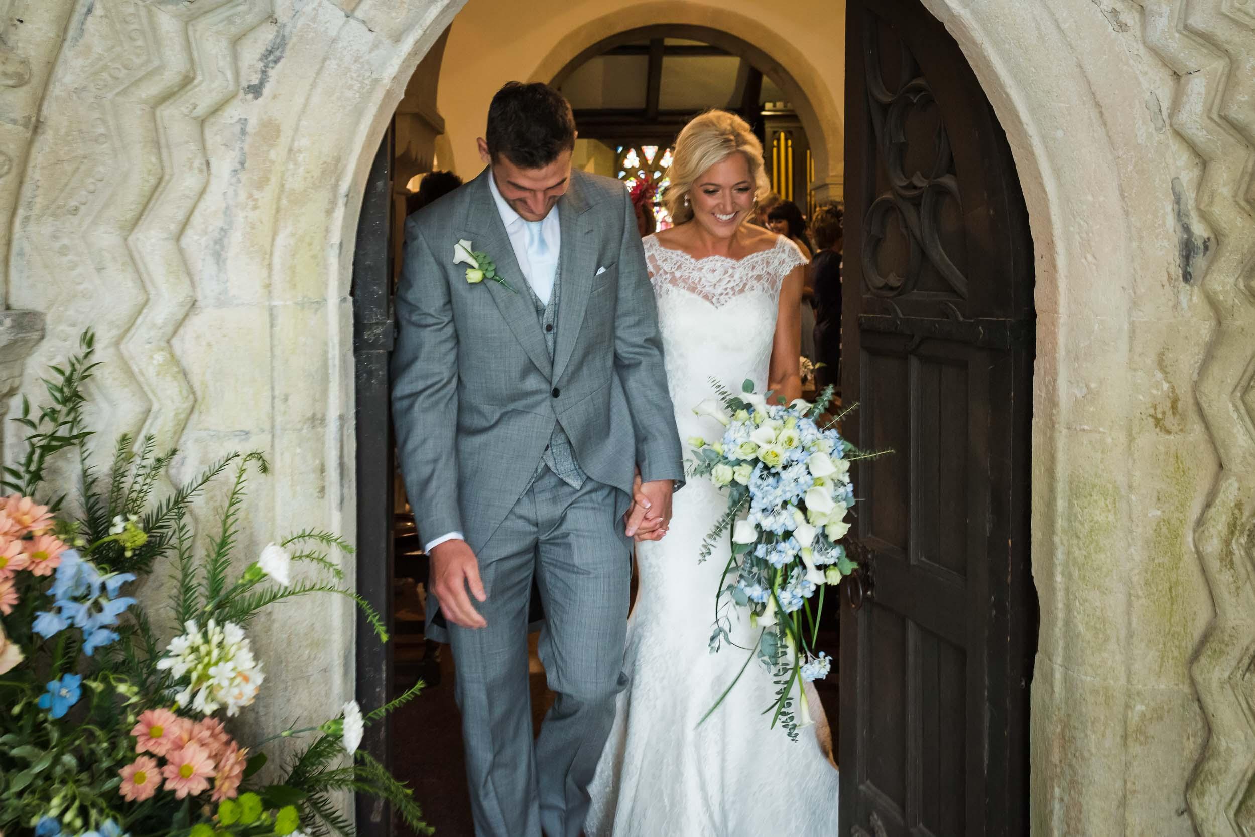 NC-20170722-sophie-and-jonny-wedding-1361.jpg