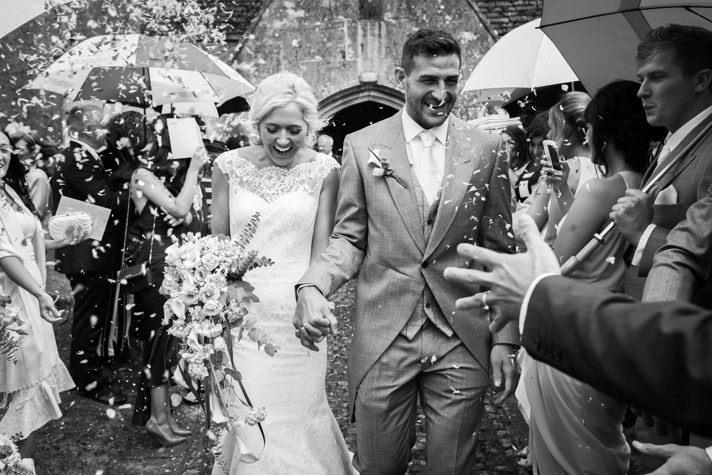 NC-20170722-sophie-and-jonny-wedding-1380.jpg
