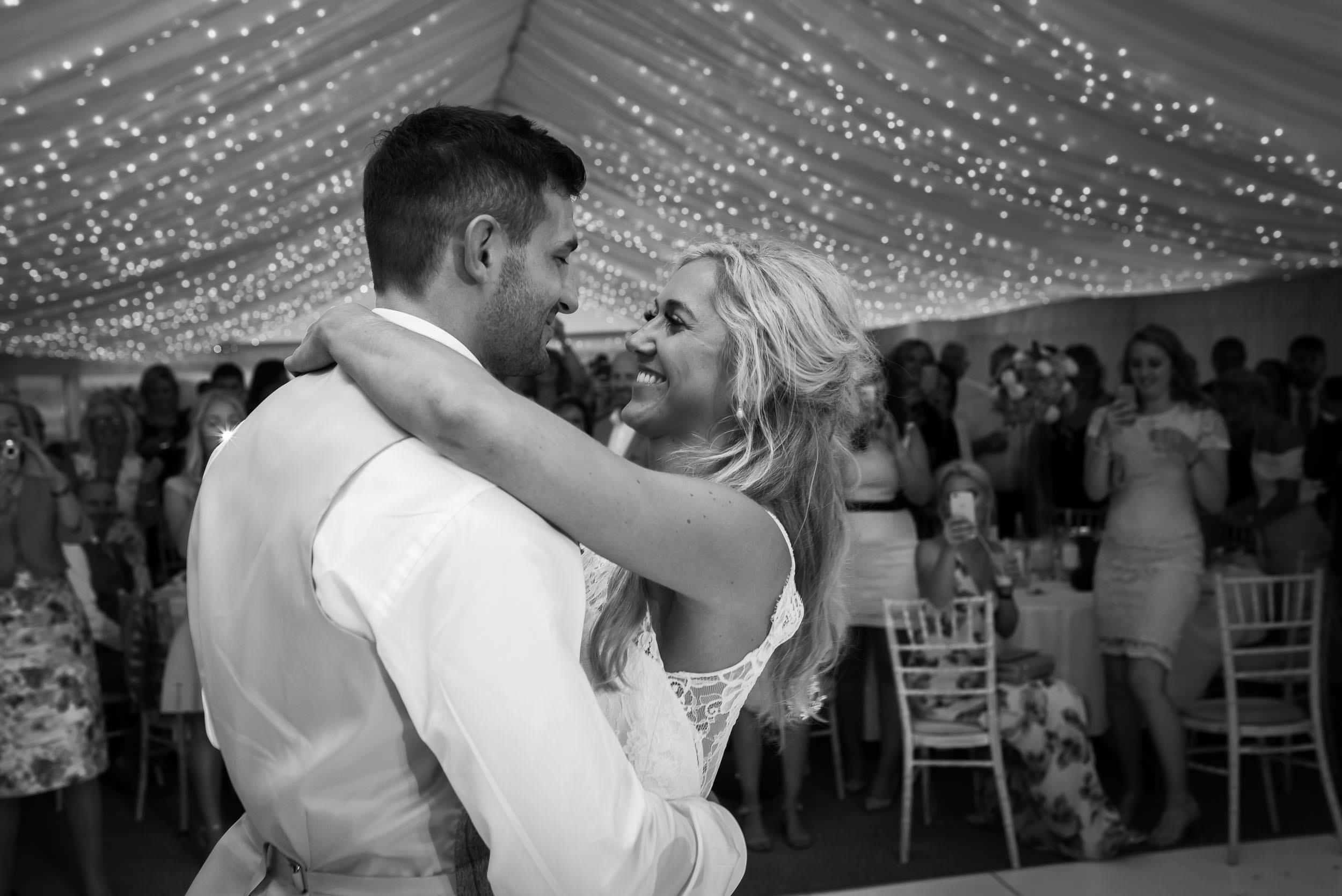 NC-20170722-sophie-and-jonny-wedding-1674.jpg