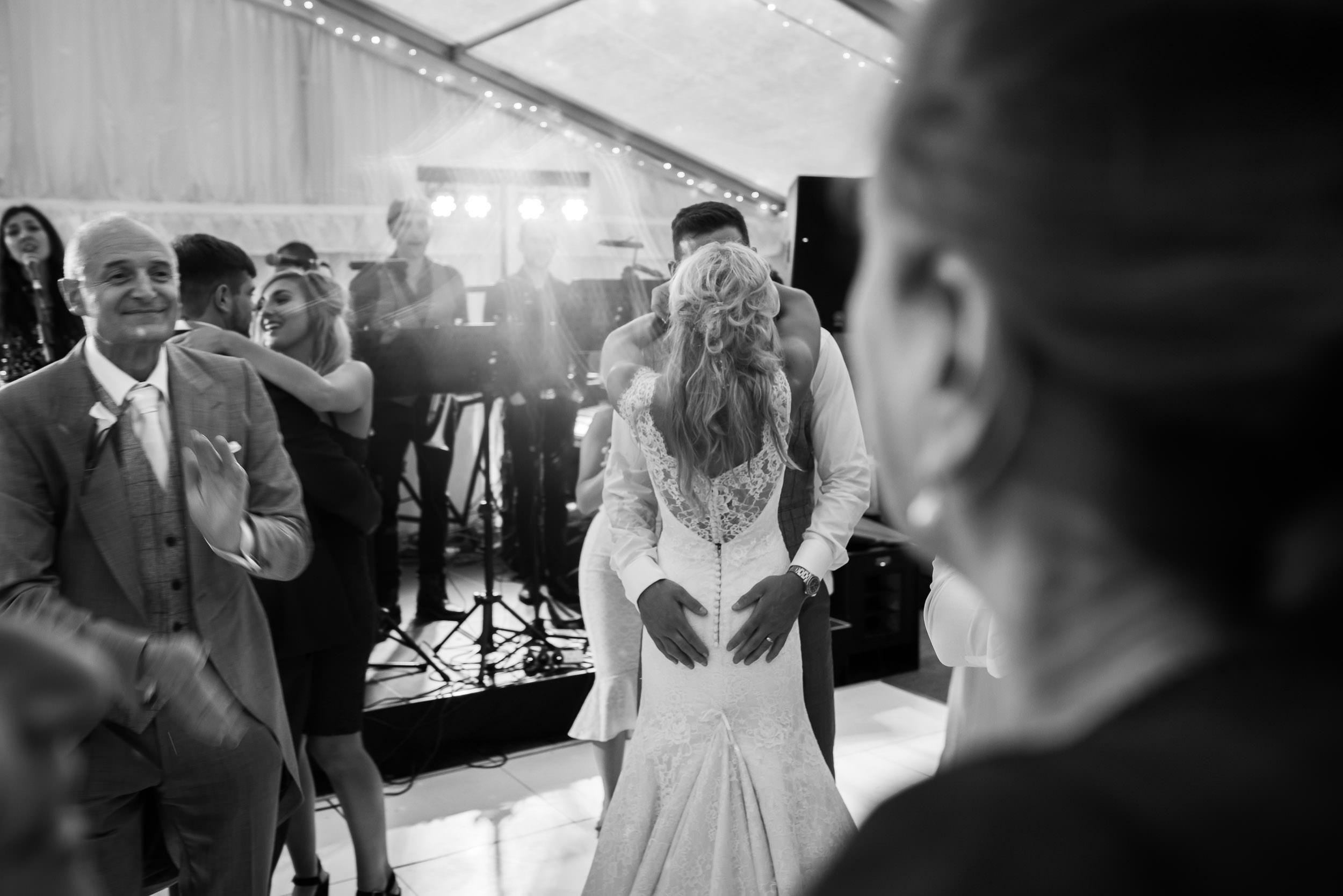NC-20170722-sophie-and-jonny-wedding-1728.jpg