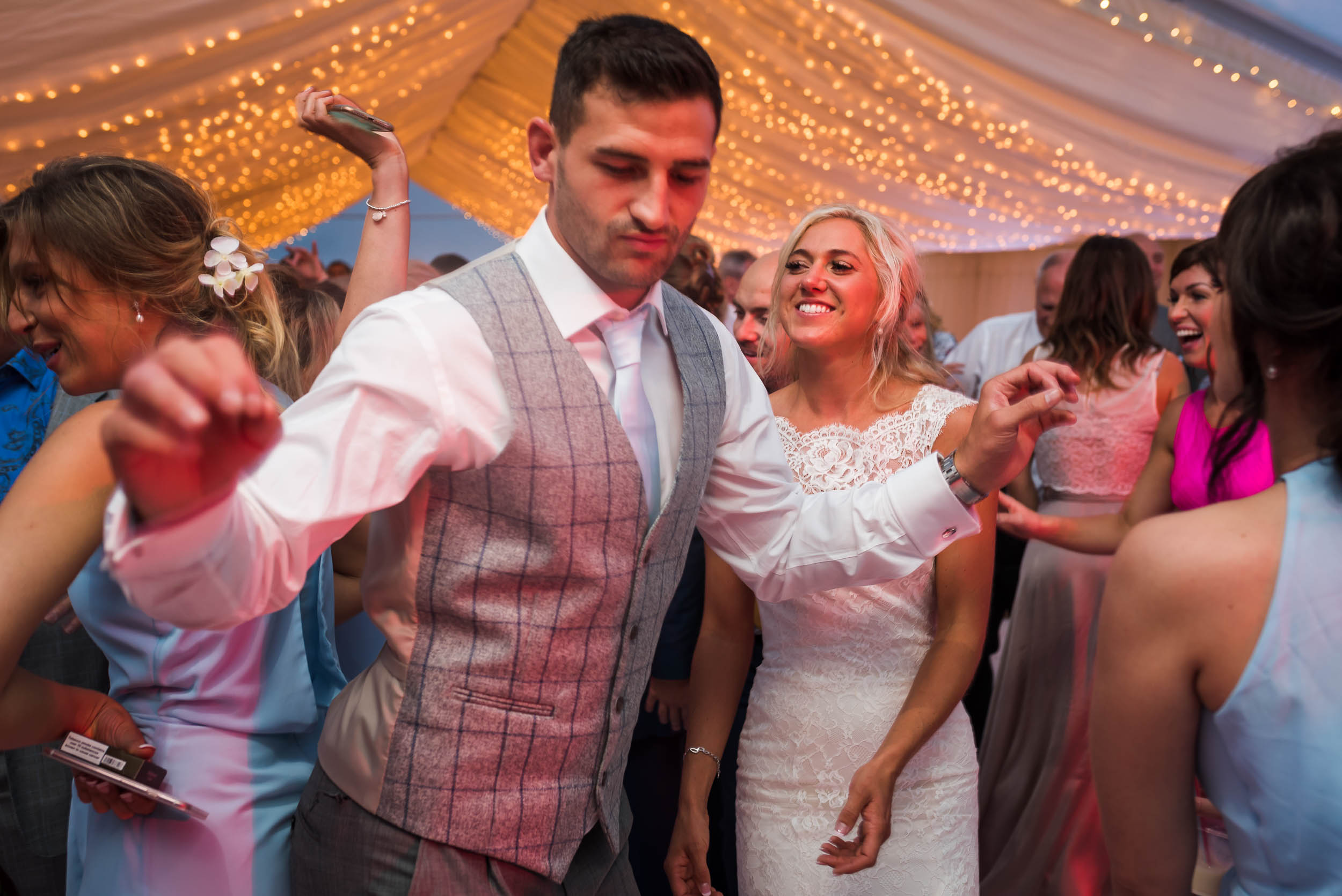 NC-20170722-sophie-and-jonny-wedding-1763.jpg