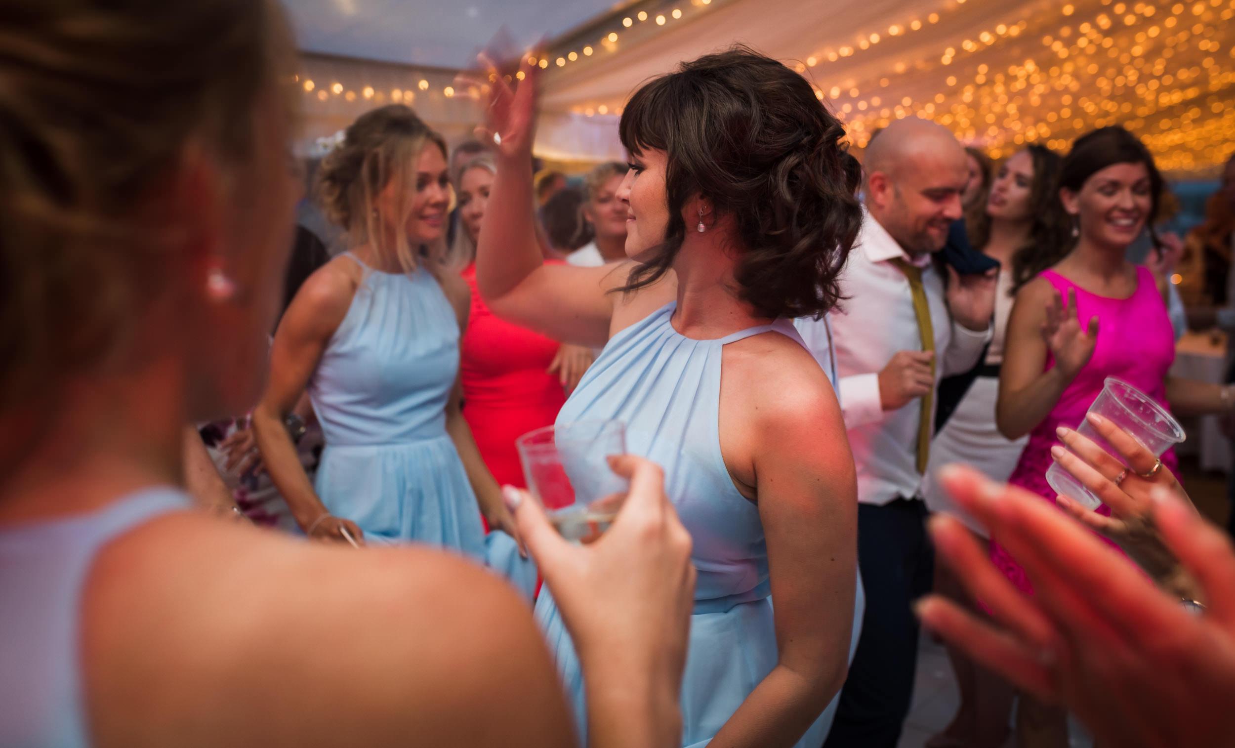 NC-20170722-sophie-and-jonny-wedding-1801.jpg