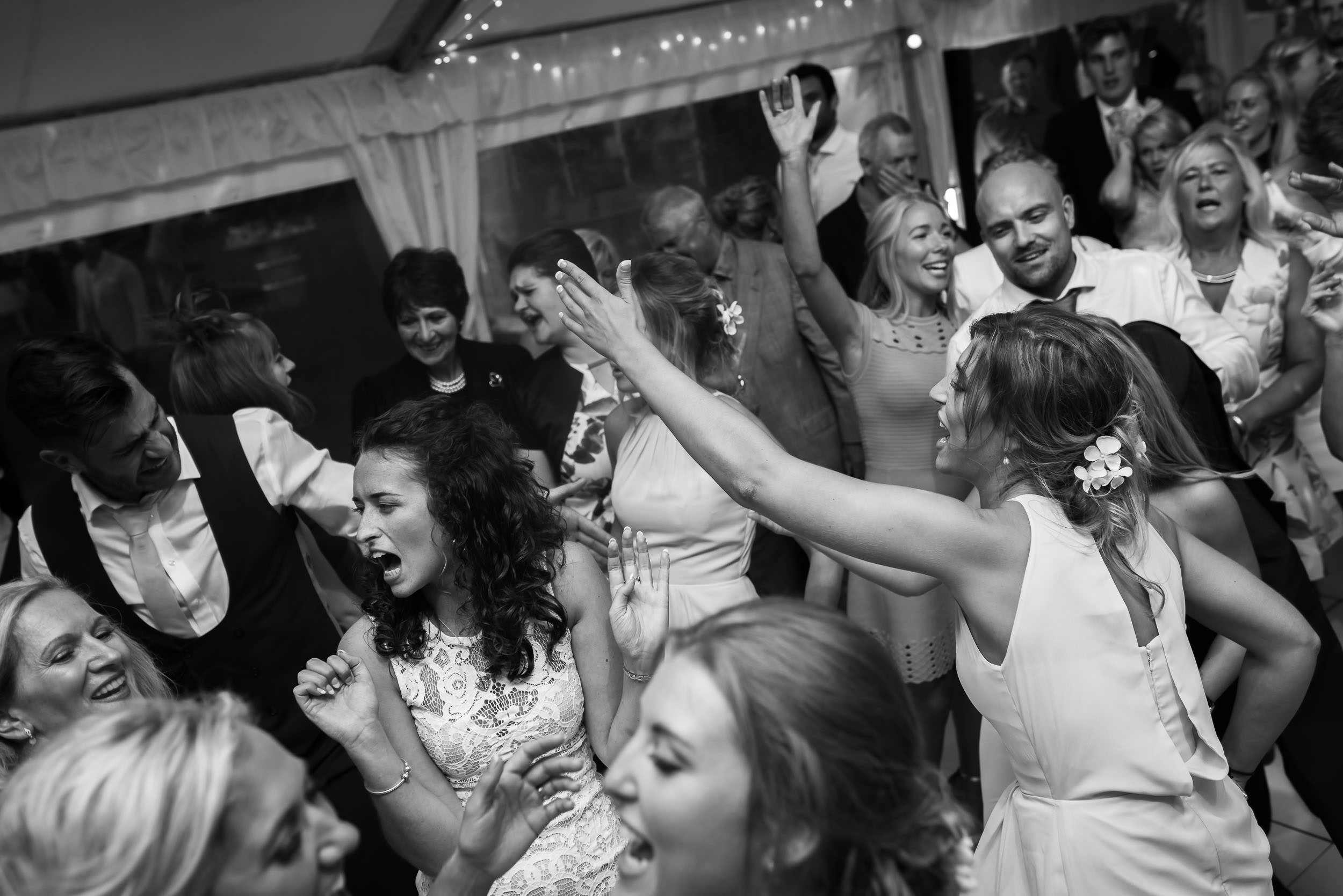 NC-20170722-sophie-and-jonny-wedding-1804.jpg