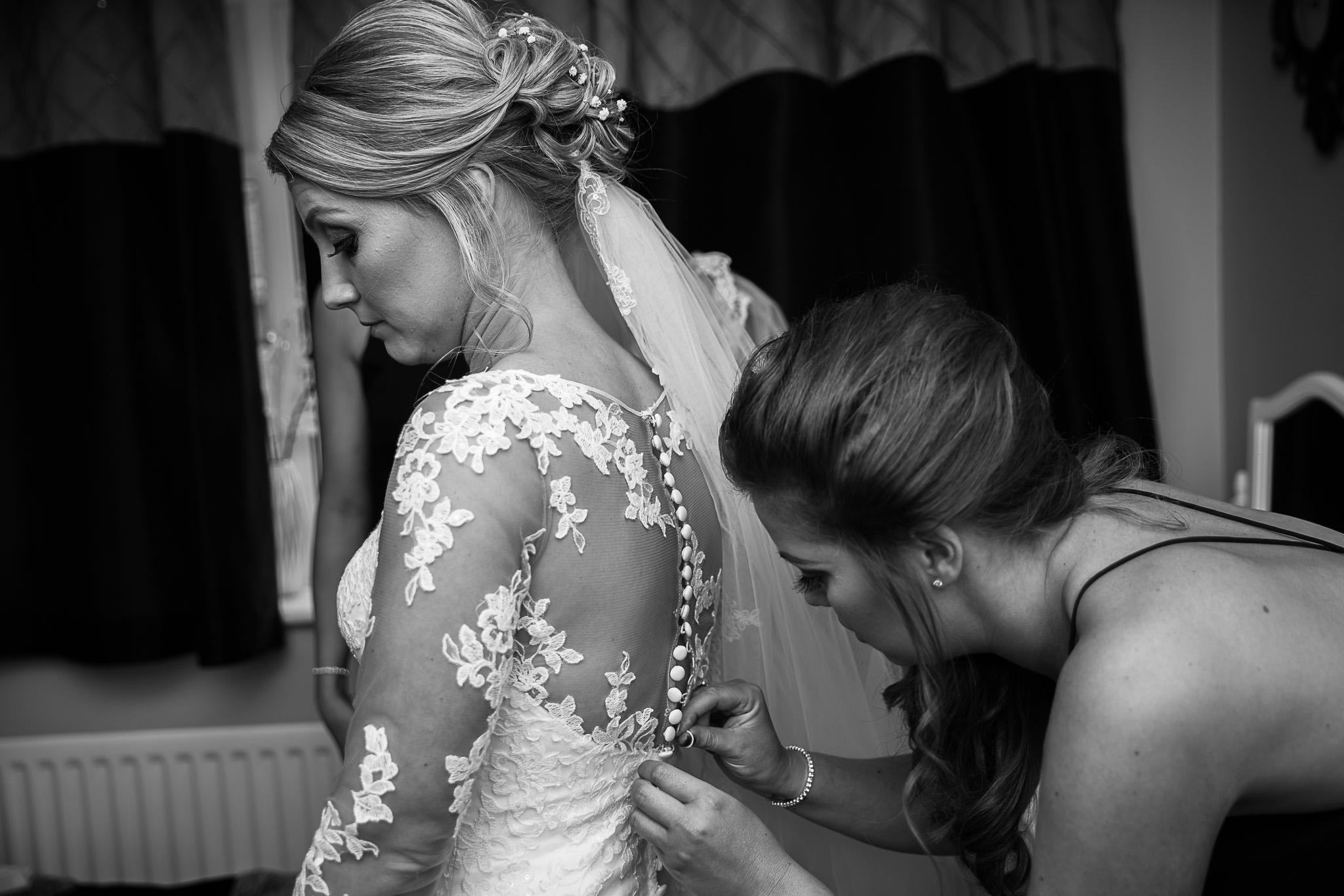 NC-20180210_sarah-and-bradley-wedding-0248.jpg