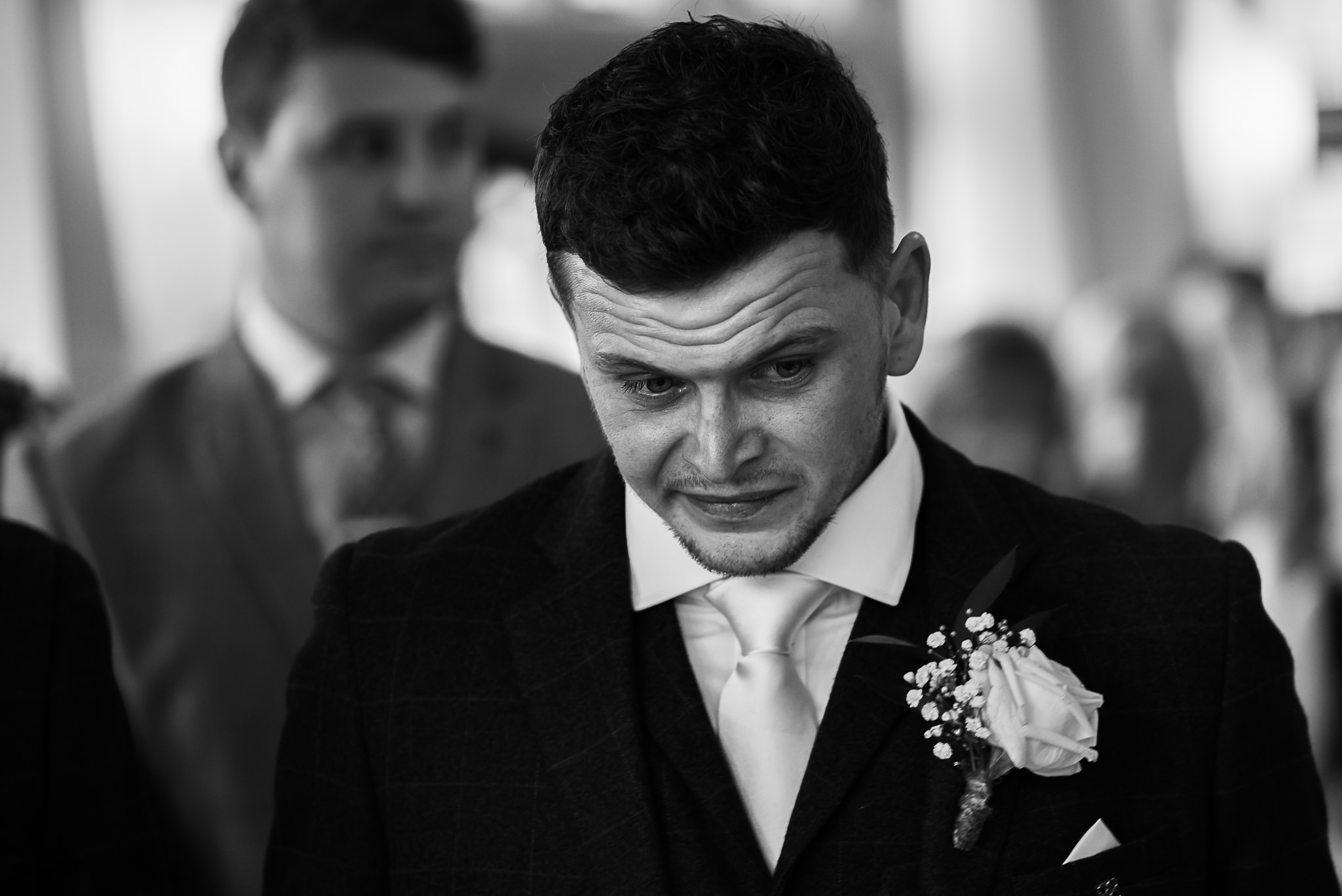 NC-20180210_sarah-and-bradley-wedding-0467.jpg