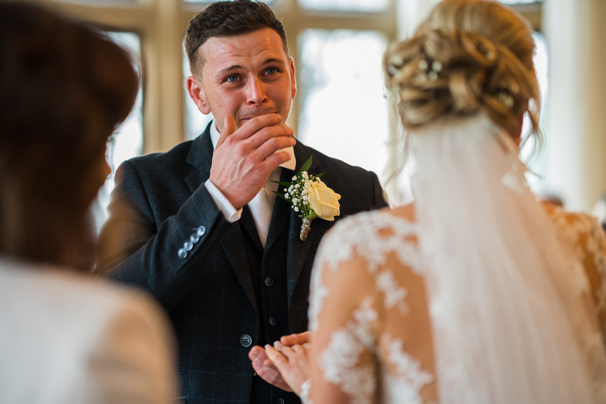 NC-20180210_sarah-and-bradley-wedding-0609.jpg