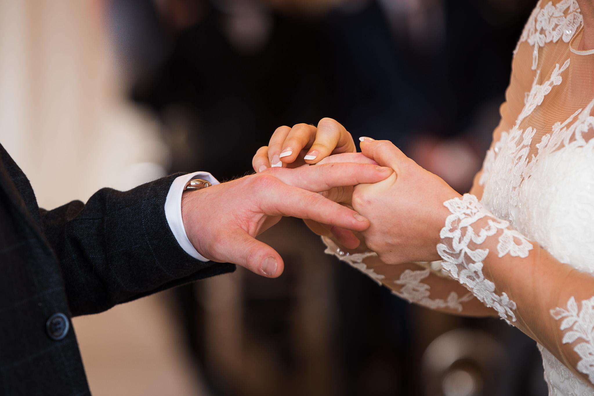 NC-20180210_sarah-and-bradley-wedding-0621.jpg