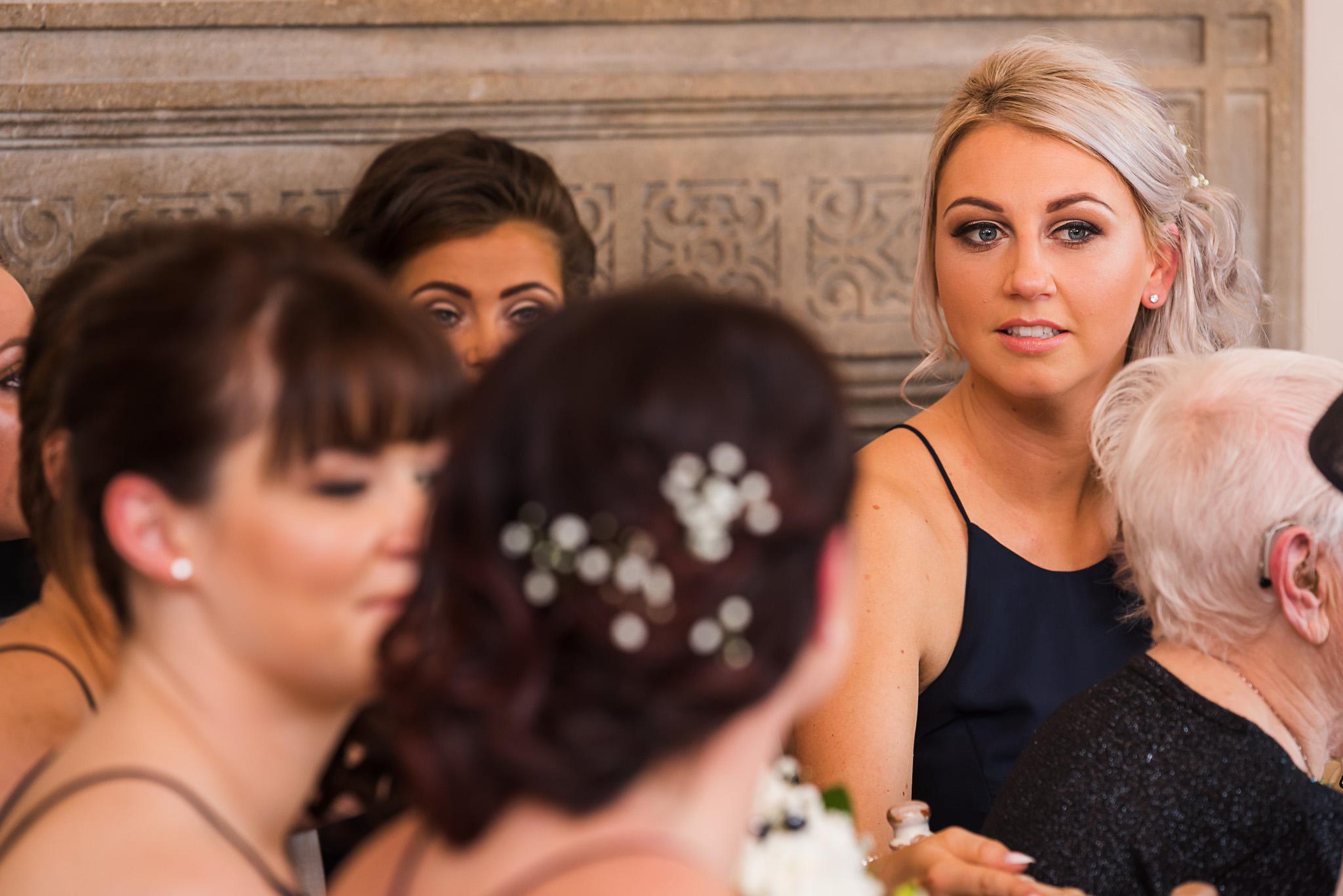 NC-20180210_sarah-and-bradley-wedding-0679.jpg