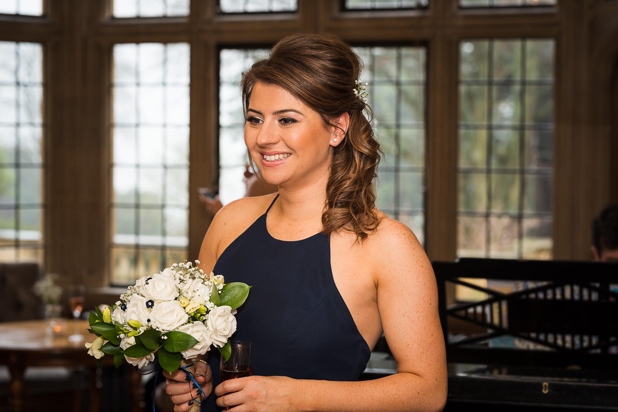 NC-20180210_sarah-and-bradley-wedding-0778.jpg