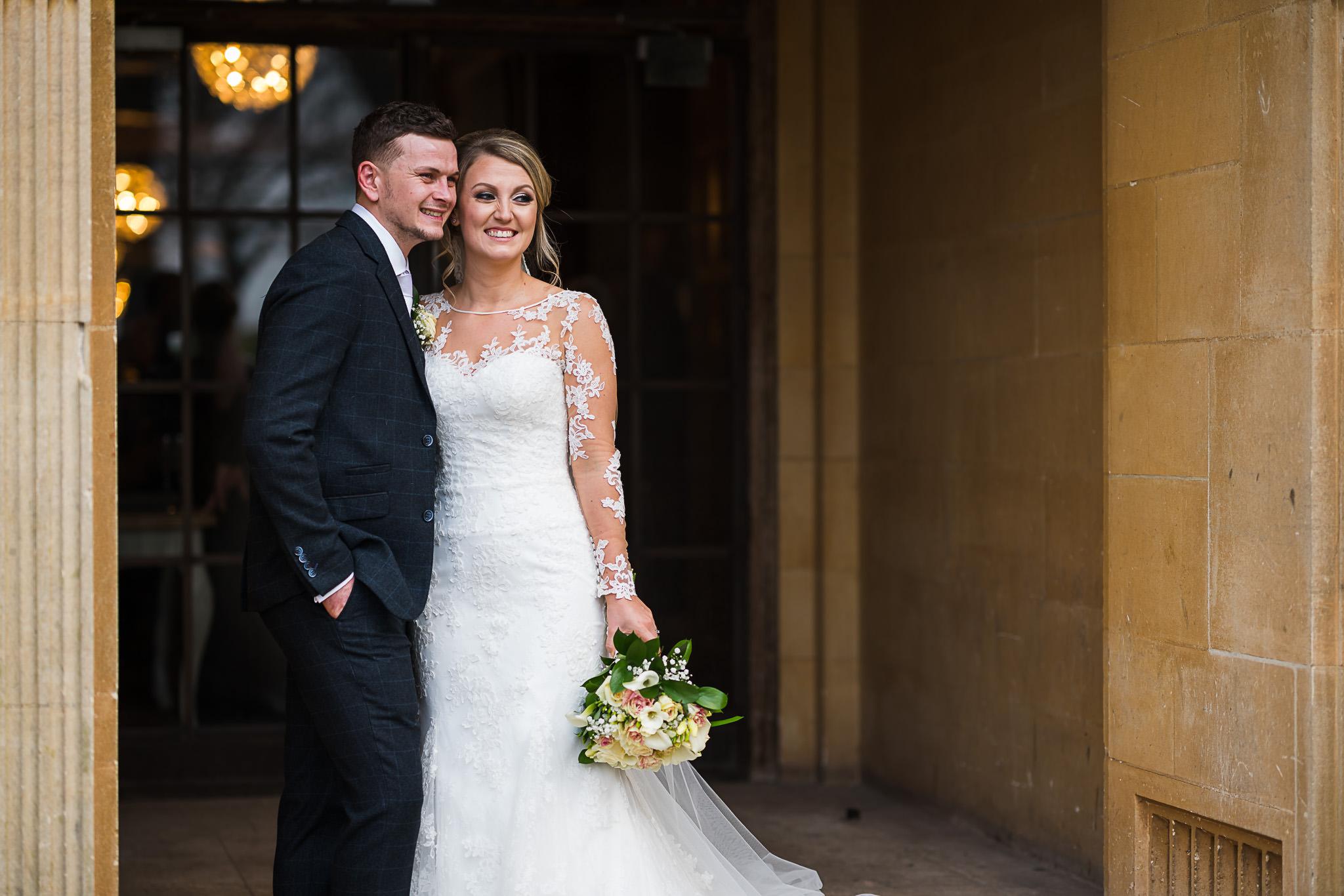 NC-20180210_sarah-and-bradley-wedding-1043.jpg