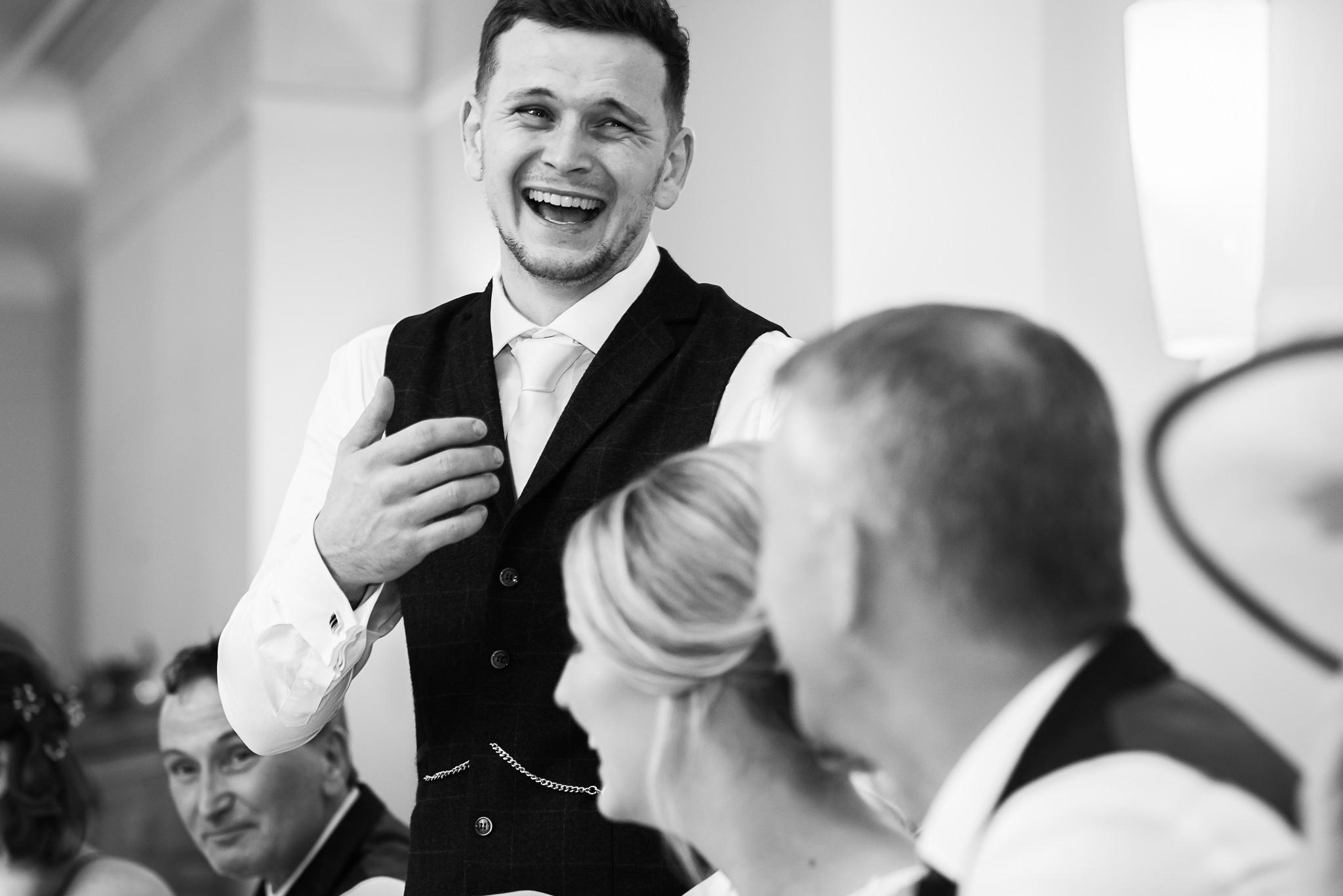 NC-20180210_sarah-and-bradley-wedding-1499.jpg