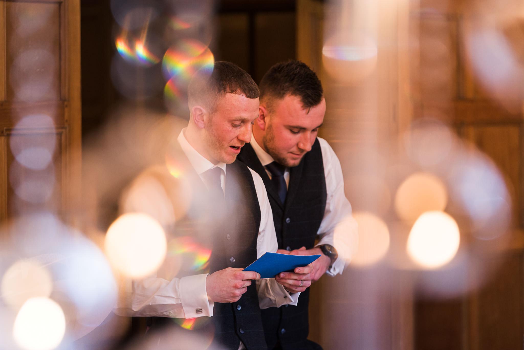 NC-20180210_sarah-and-bradley-wedding-1618.jpg