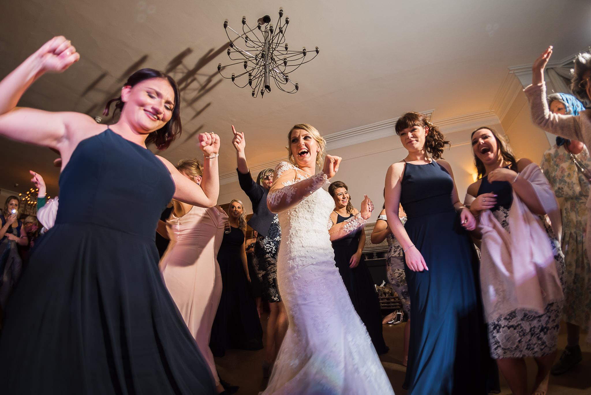 NC-20180210_sarah-and-bradley-wedding-2080.jpg