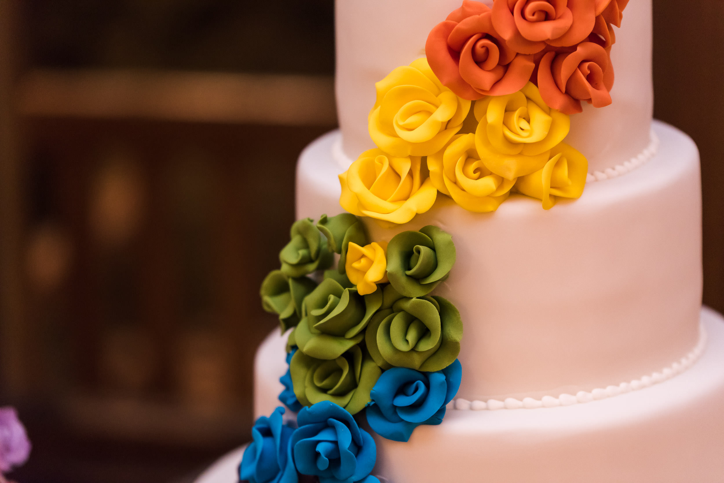 NC-20170909-2017-09-09_livvy-and-alice-wedding-0075.jpg
