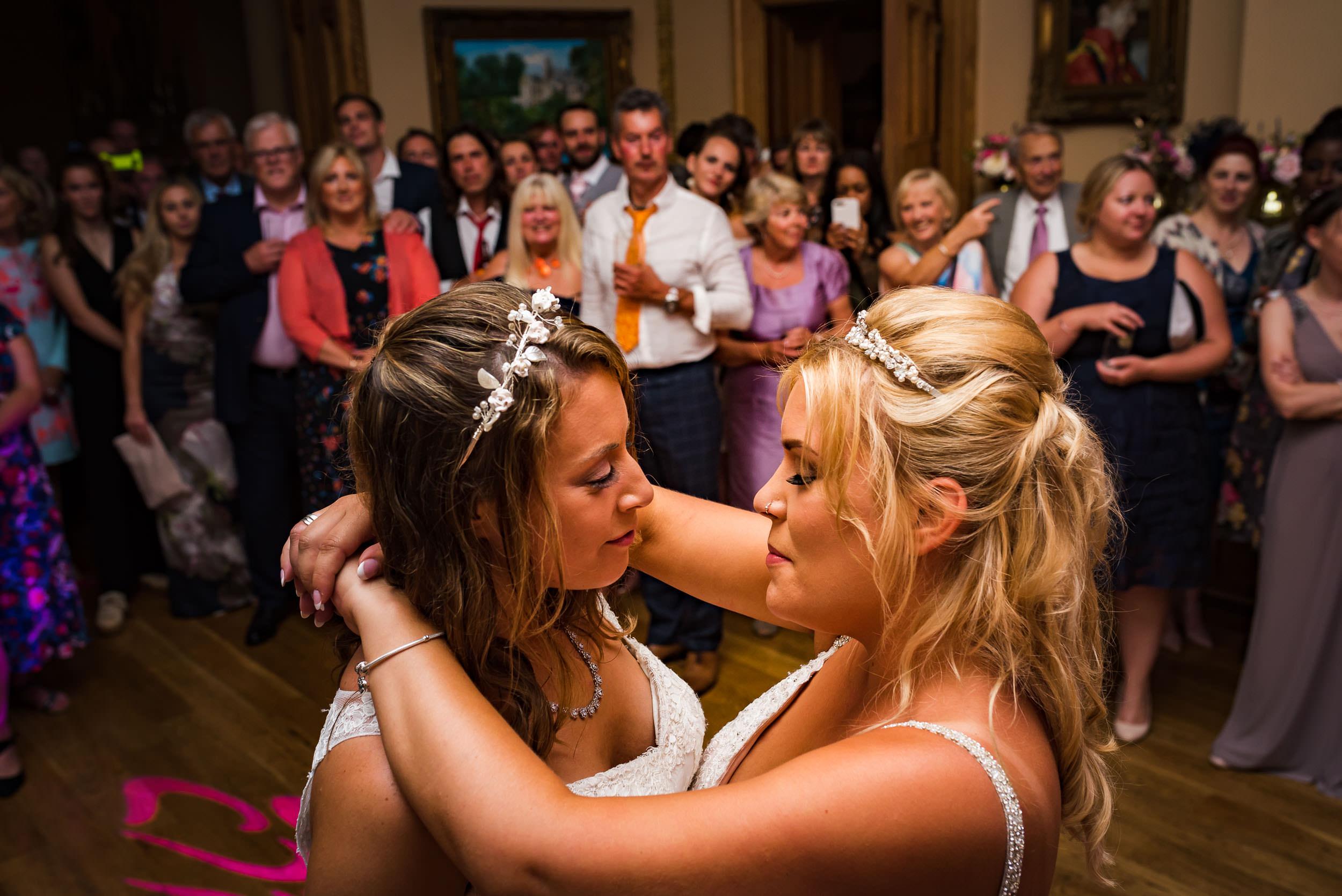 NC-20170909-2017-09-09_livvy-and-alice-wedding-0367.jpg