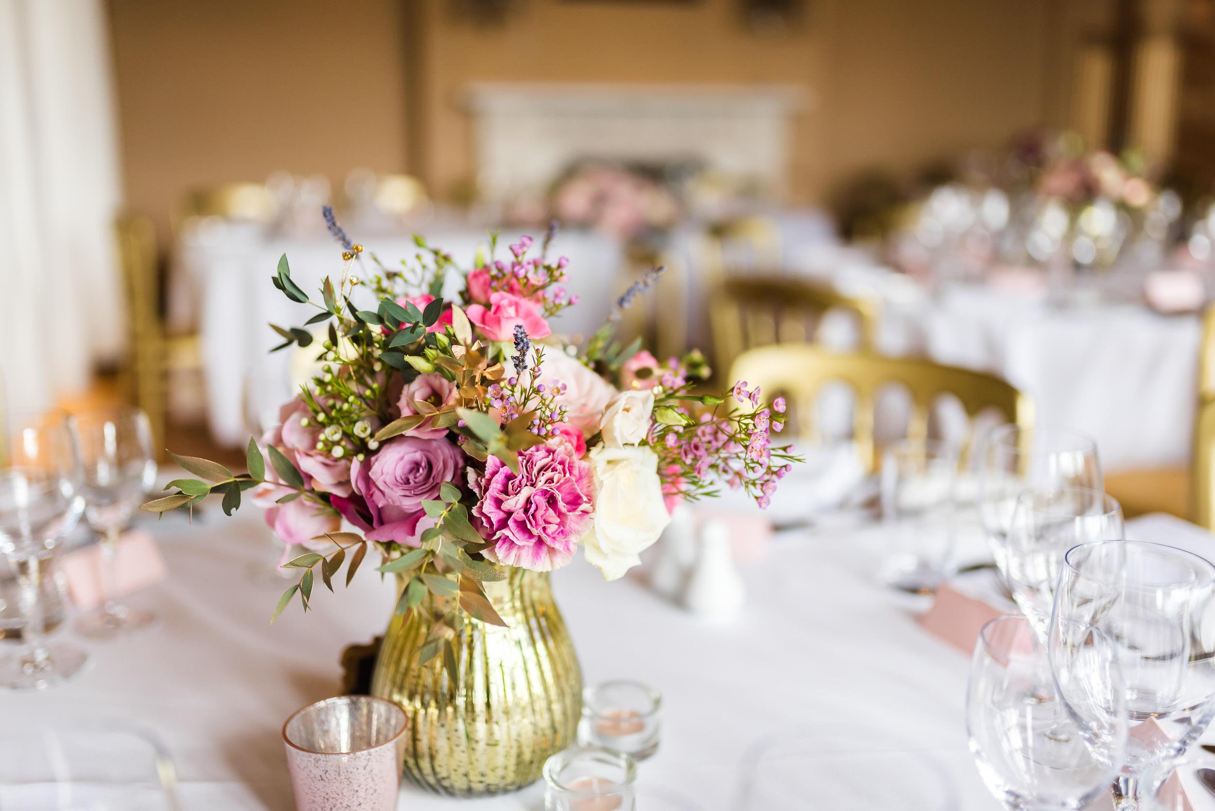 NC-20170909-2017-09-09_livvy-and-alice-wedding-0557.jpg