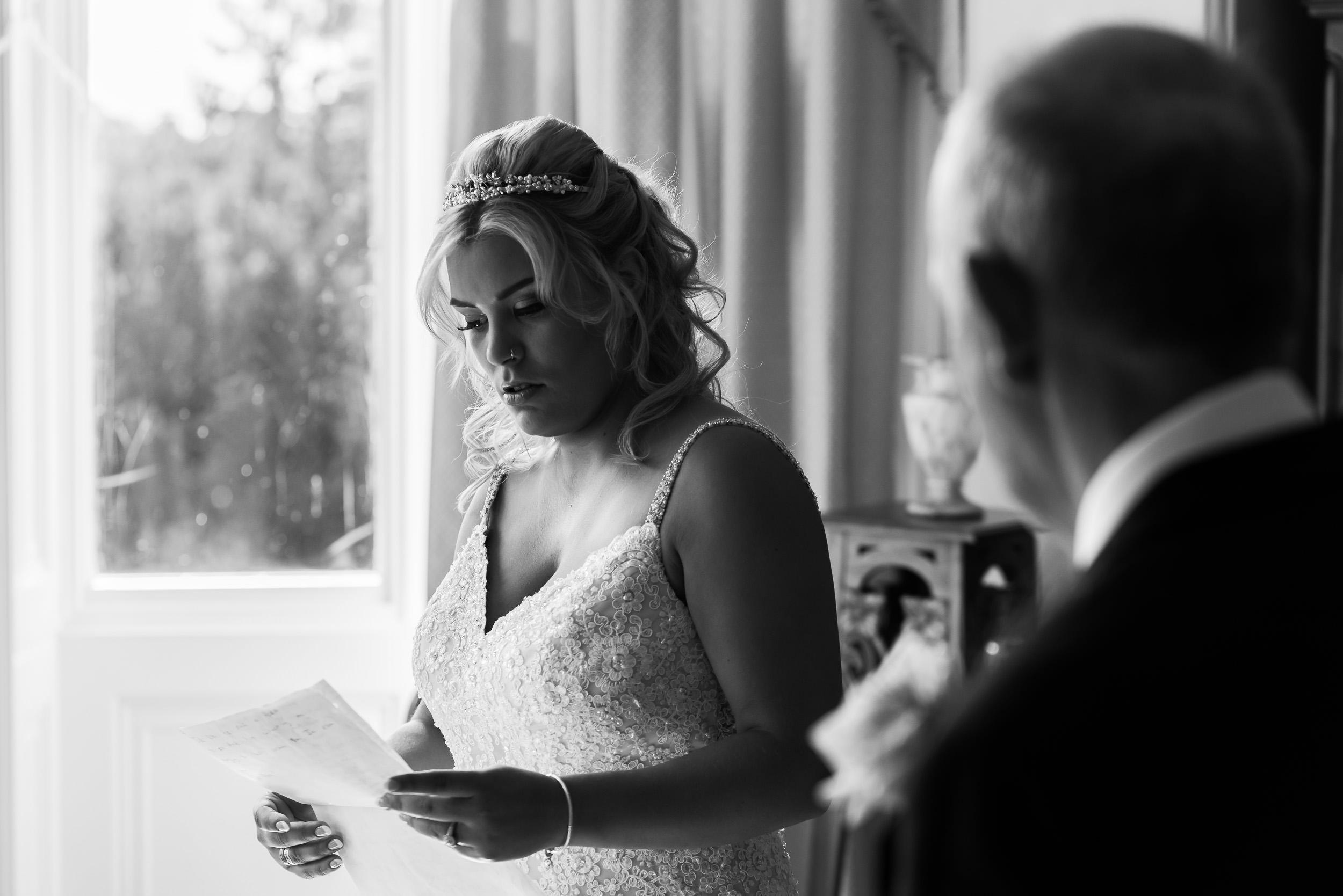 NC-20170909-2017-09-09_livvy-and-alice-wedding-0673.jpg