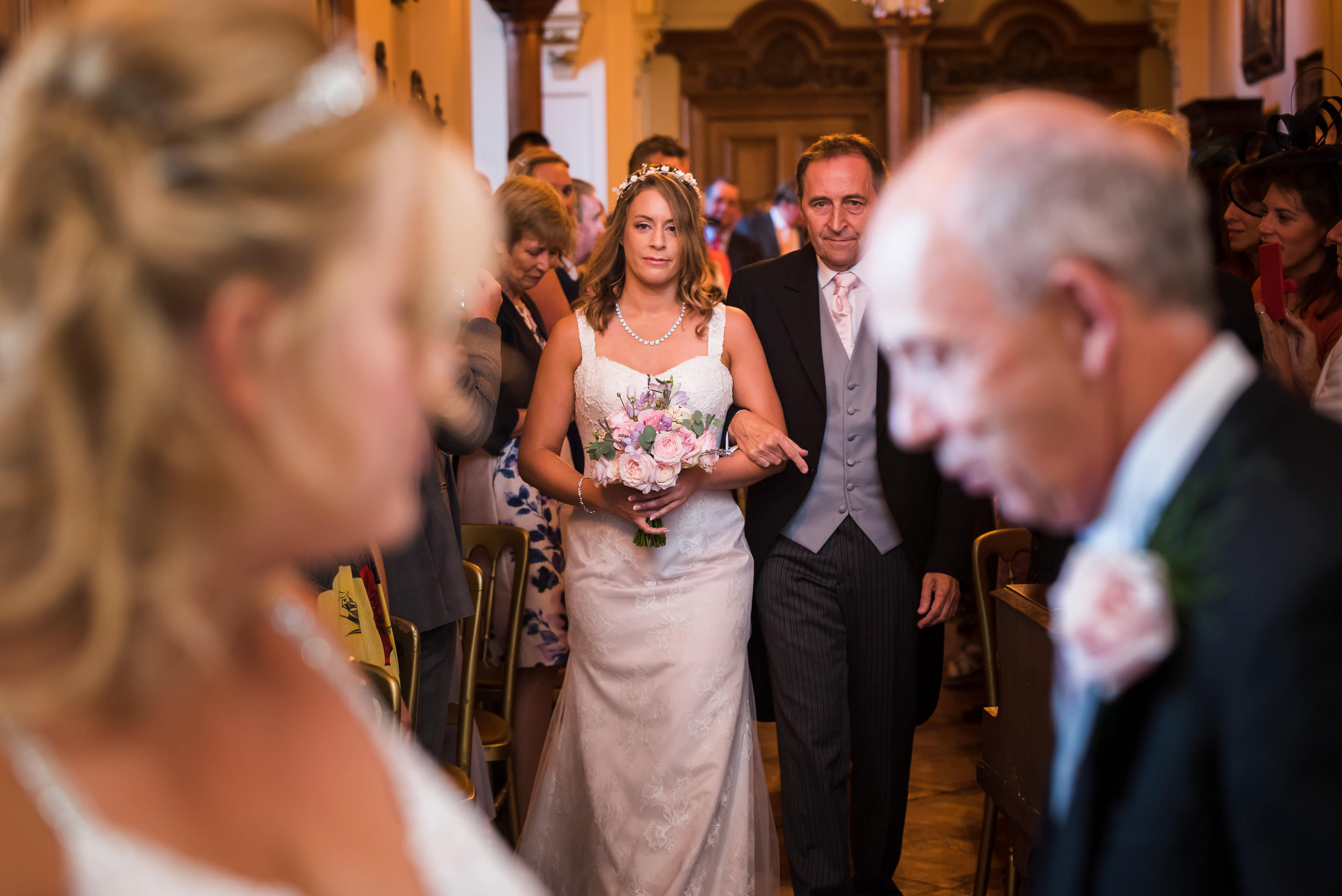 NC-20170909-2017-09-09_livvy-and-alice-wedding-0777.jpg