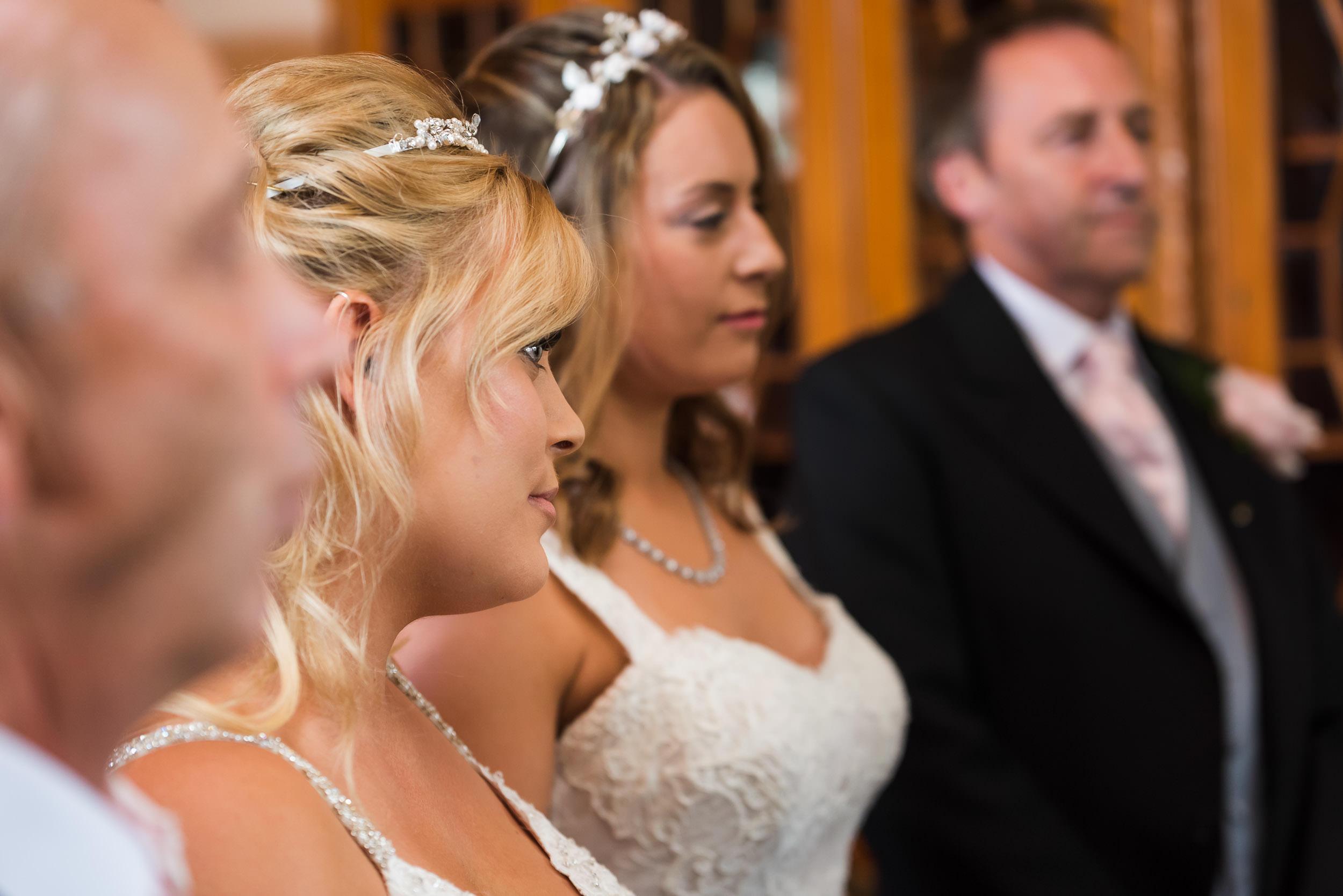 NC-20170909-2017-09-09_livvy-and-alice-wedding-0784.jpg