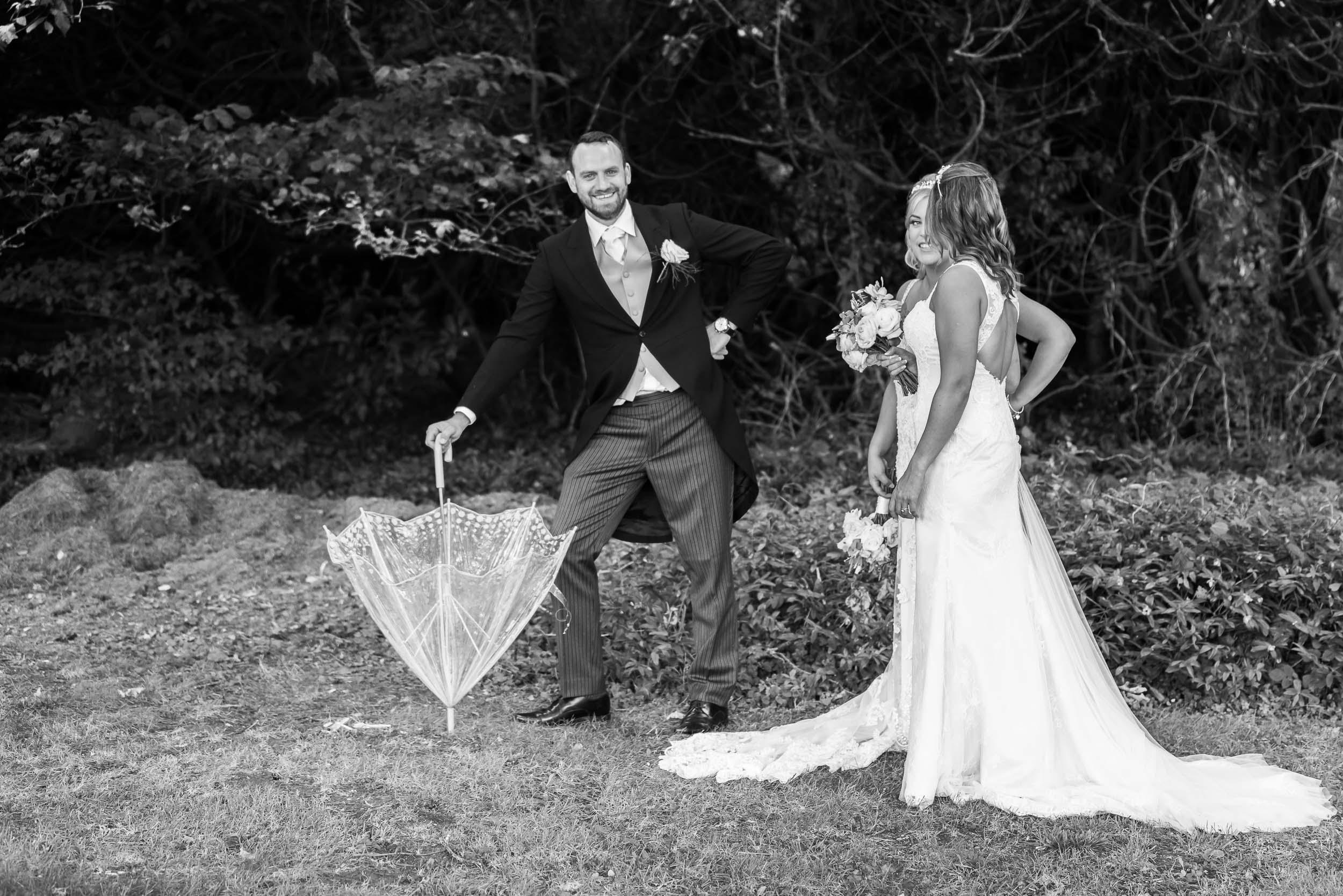NC-20170909-2017-09-09_livvy-and-alice-wedding-1184.jpg