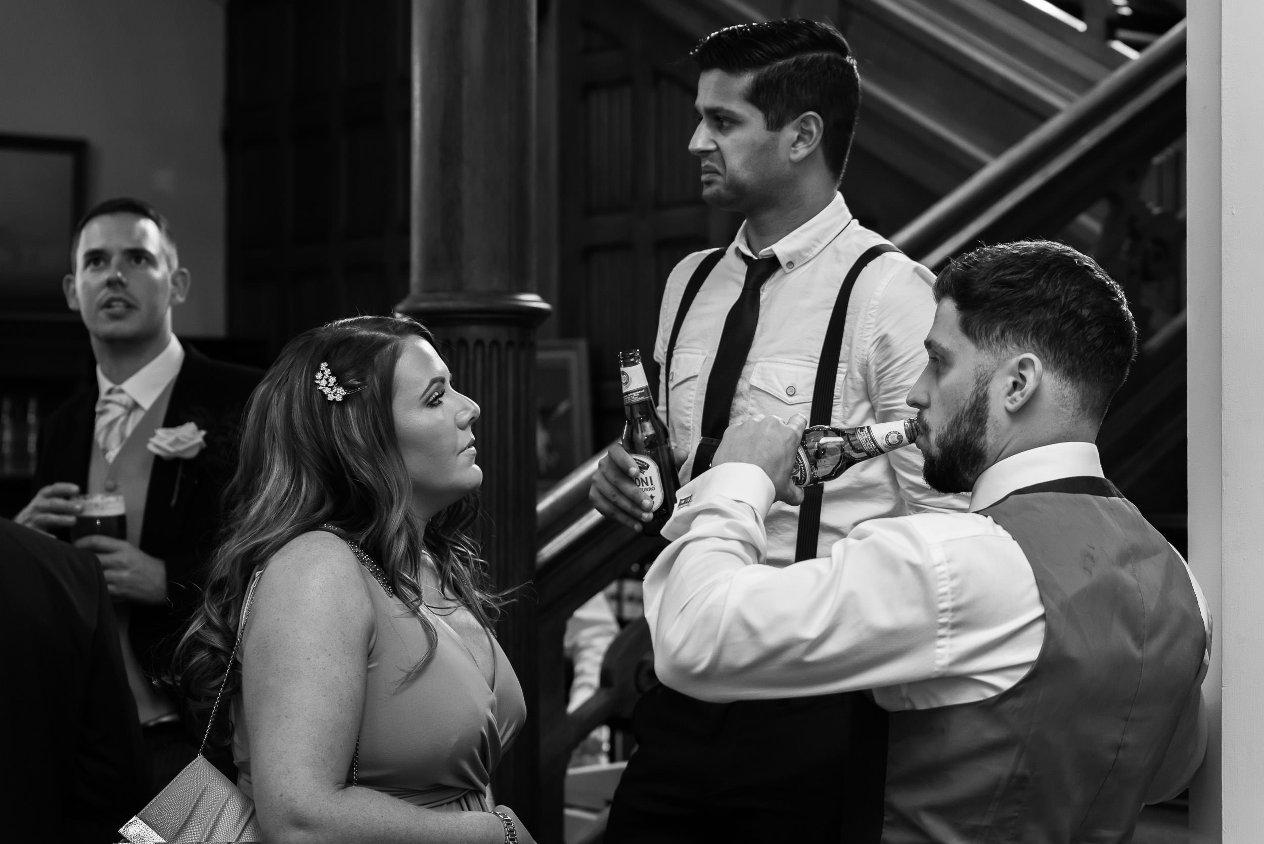 NC-20170909-2017-09-09_livvy-and-alice-wedding-1282.jpg