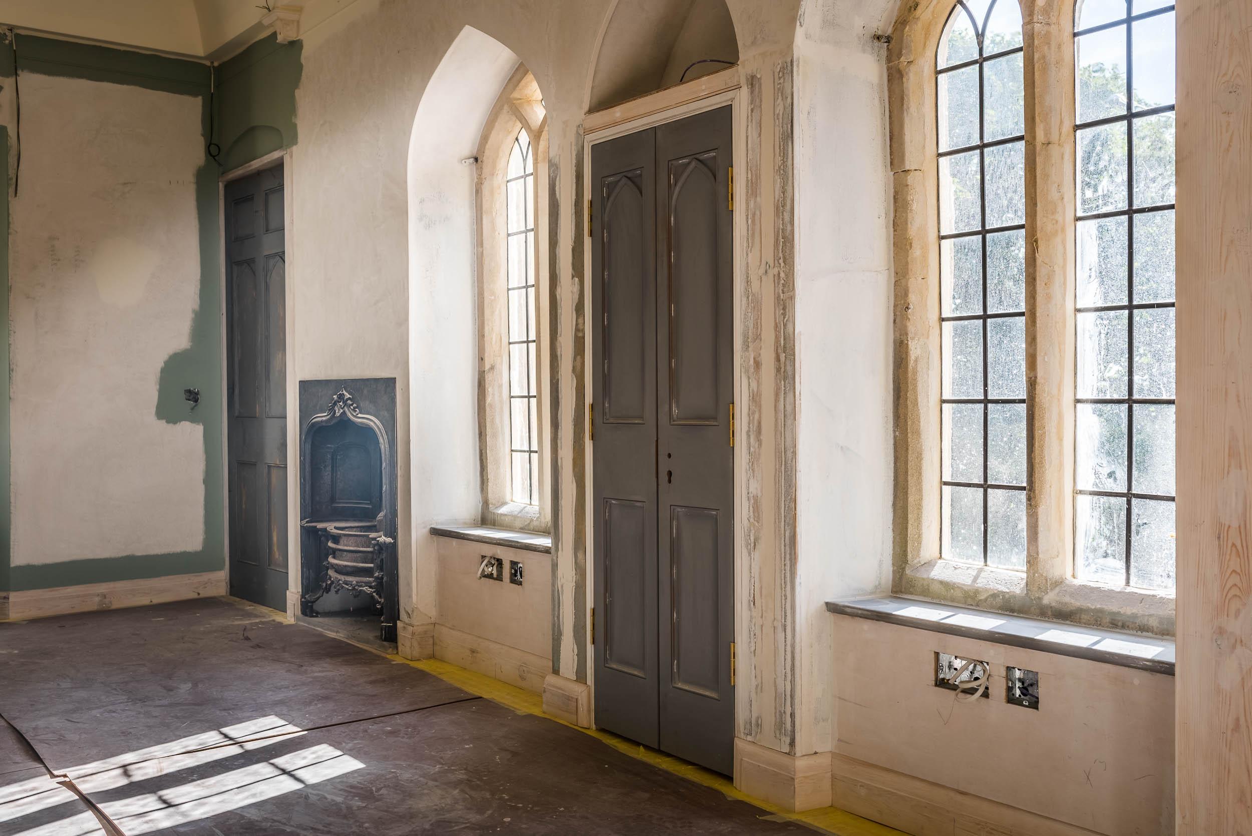 NC-nick-church-photography-architectural-0003.jpg