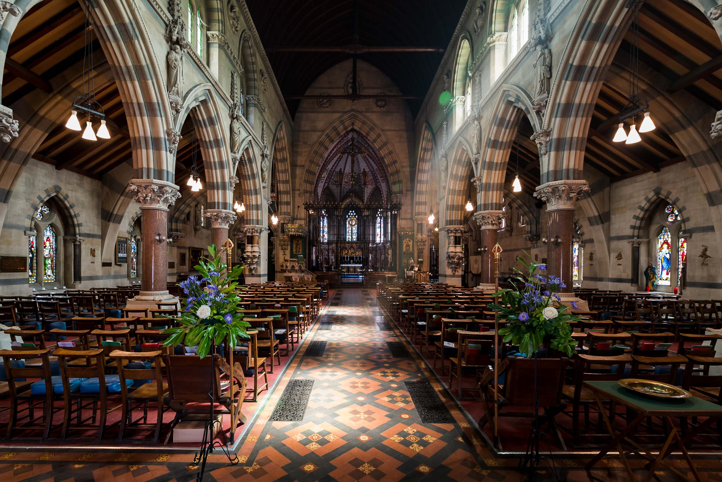 NC-nick-church-photography-architectural-0016.jpg