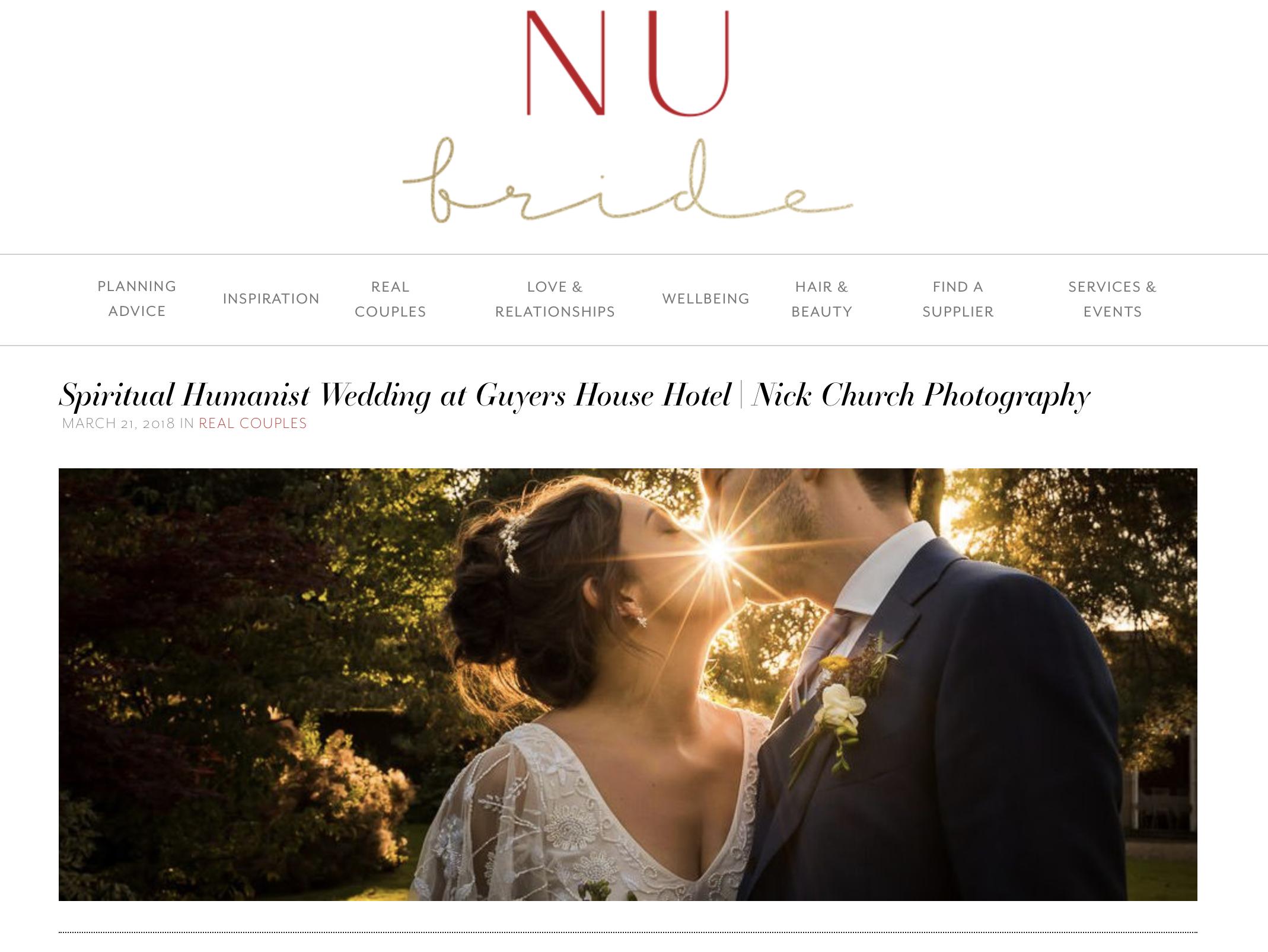 nick-church-photography-nu-bride-grab.png