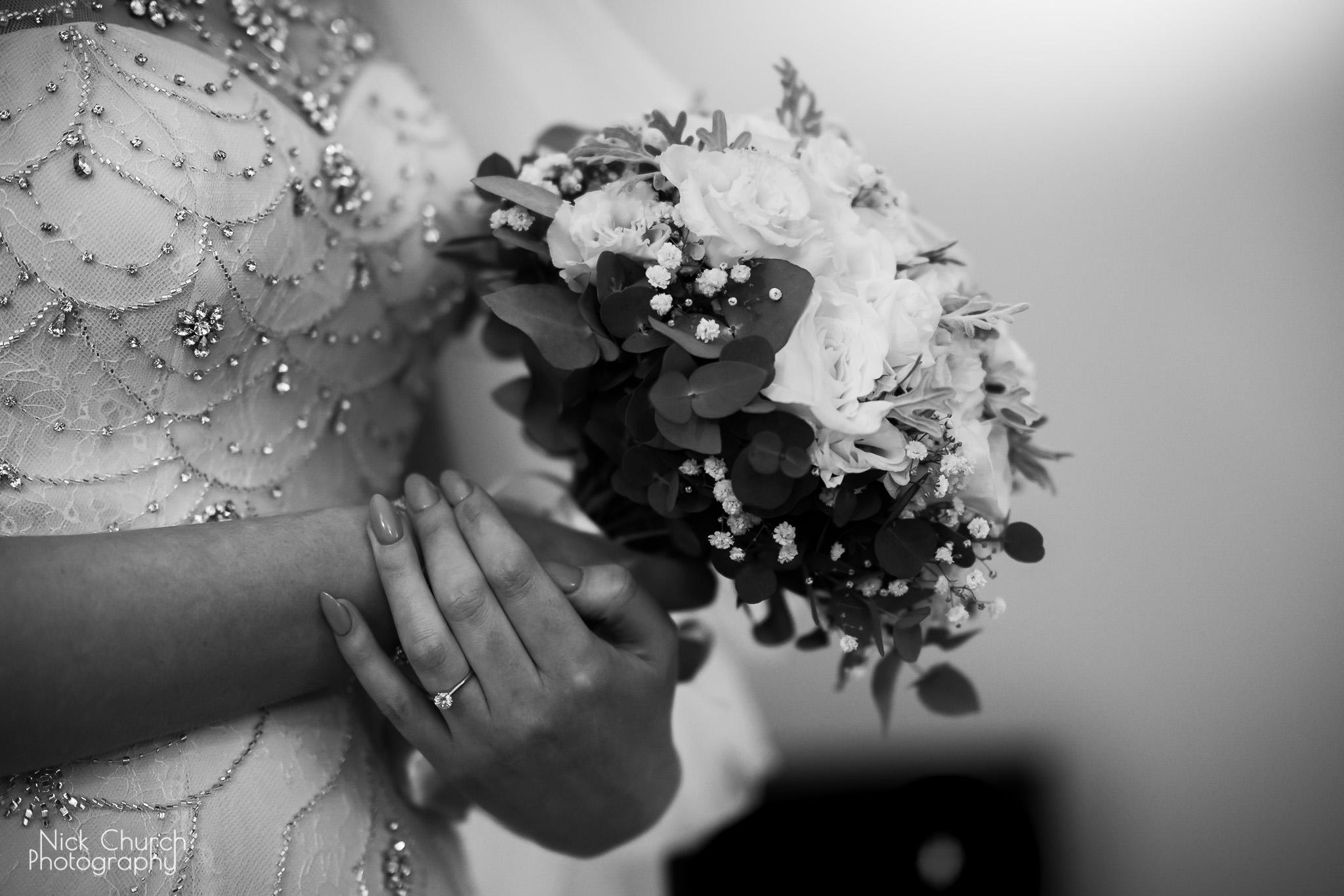 NC-20180317-stacy-and-mike-wedding-0188.jpg