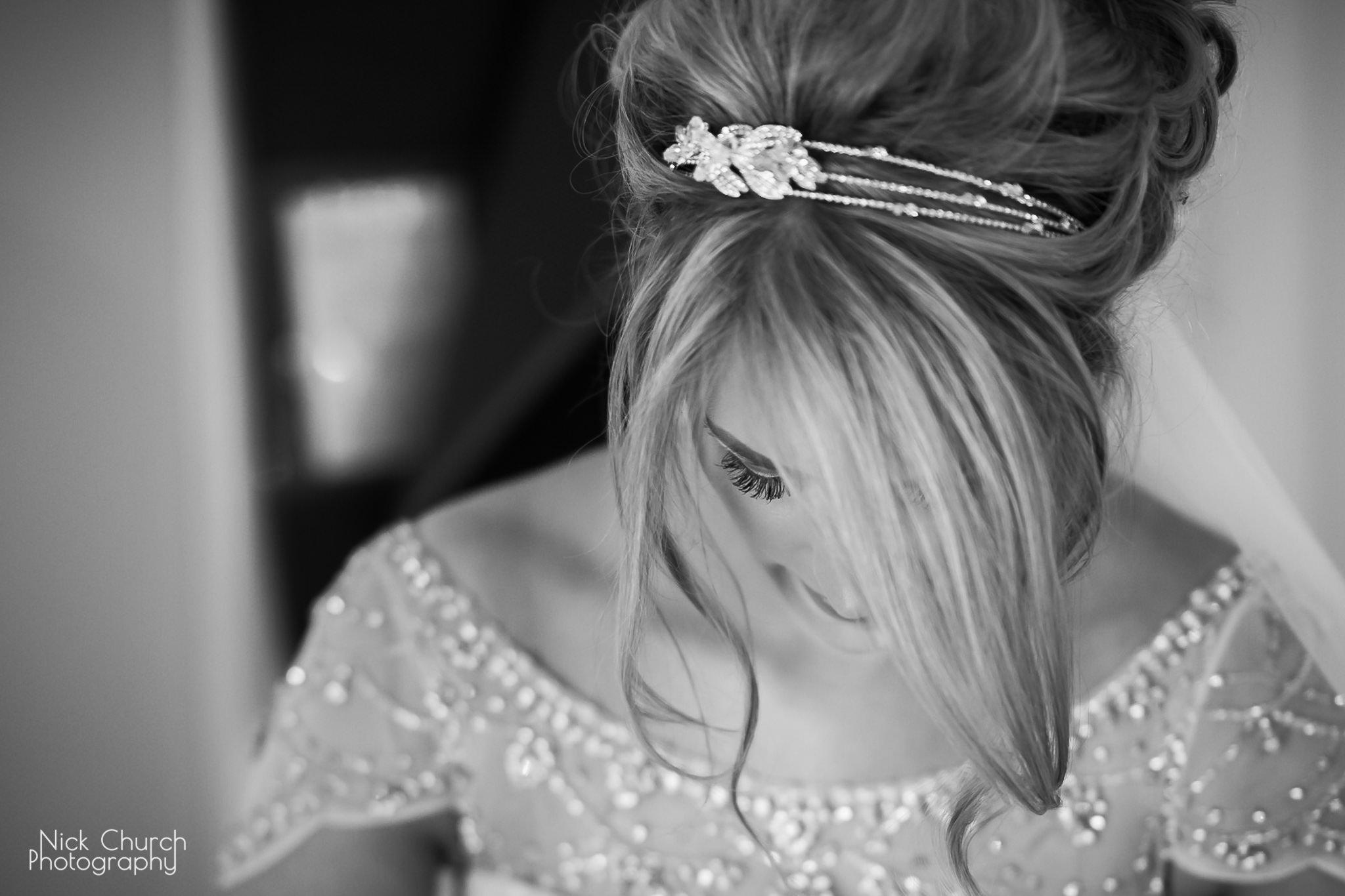 NC-20180317-stacy-and-mike-wedding-0279.jpg