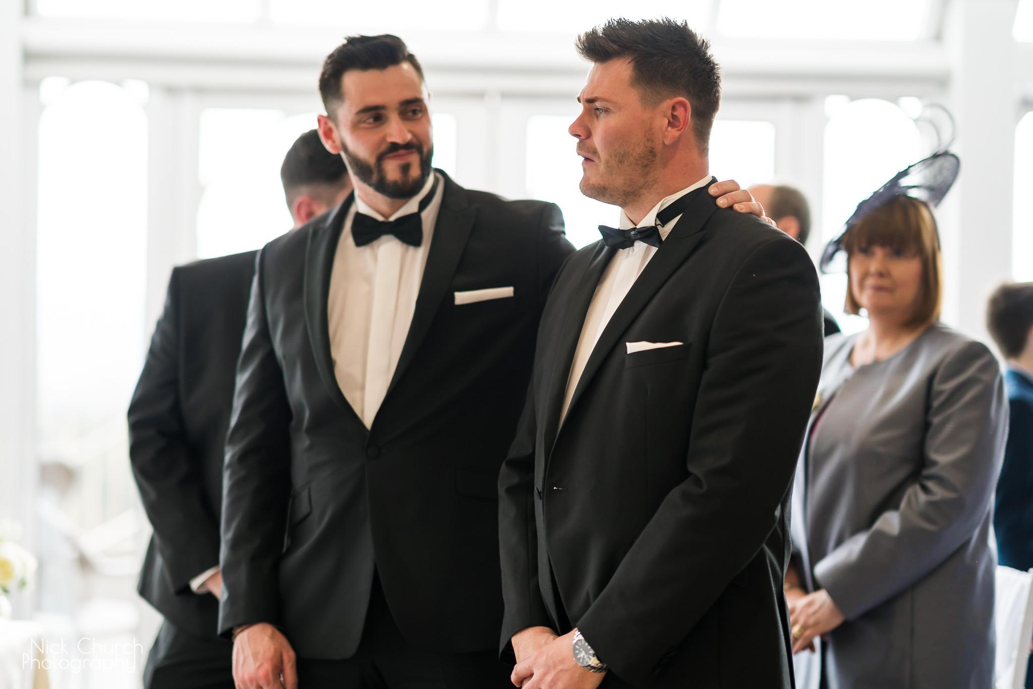 NC-20180317-stacy-and-mike-wedding-0374.jpg