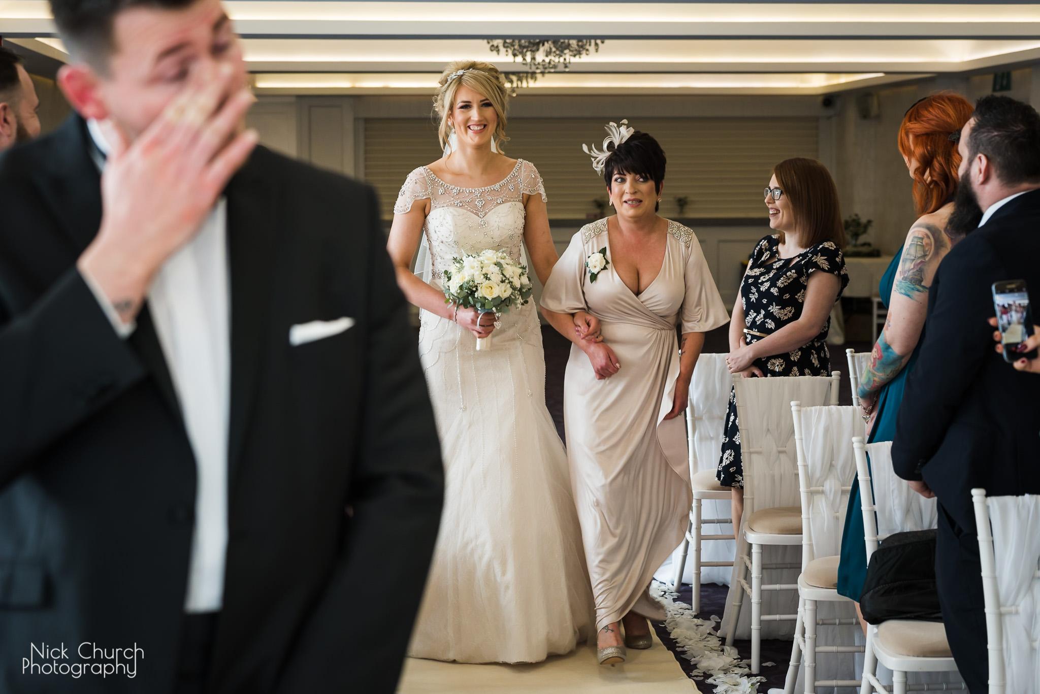 NC-20180317-stacy-and-mike-wedding-0414.jpg