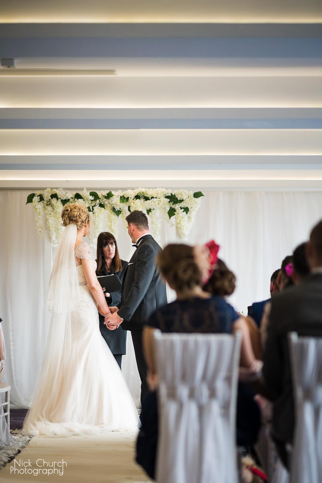 NC-20180317-stacy-and-mike-wedding-0469.jpg