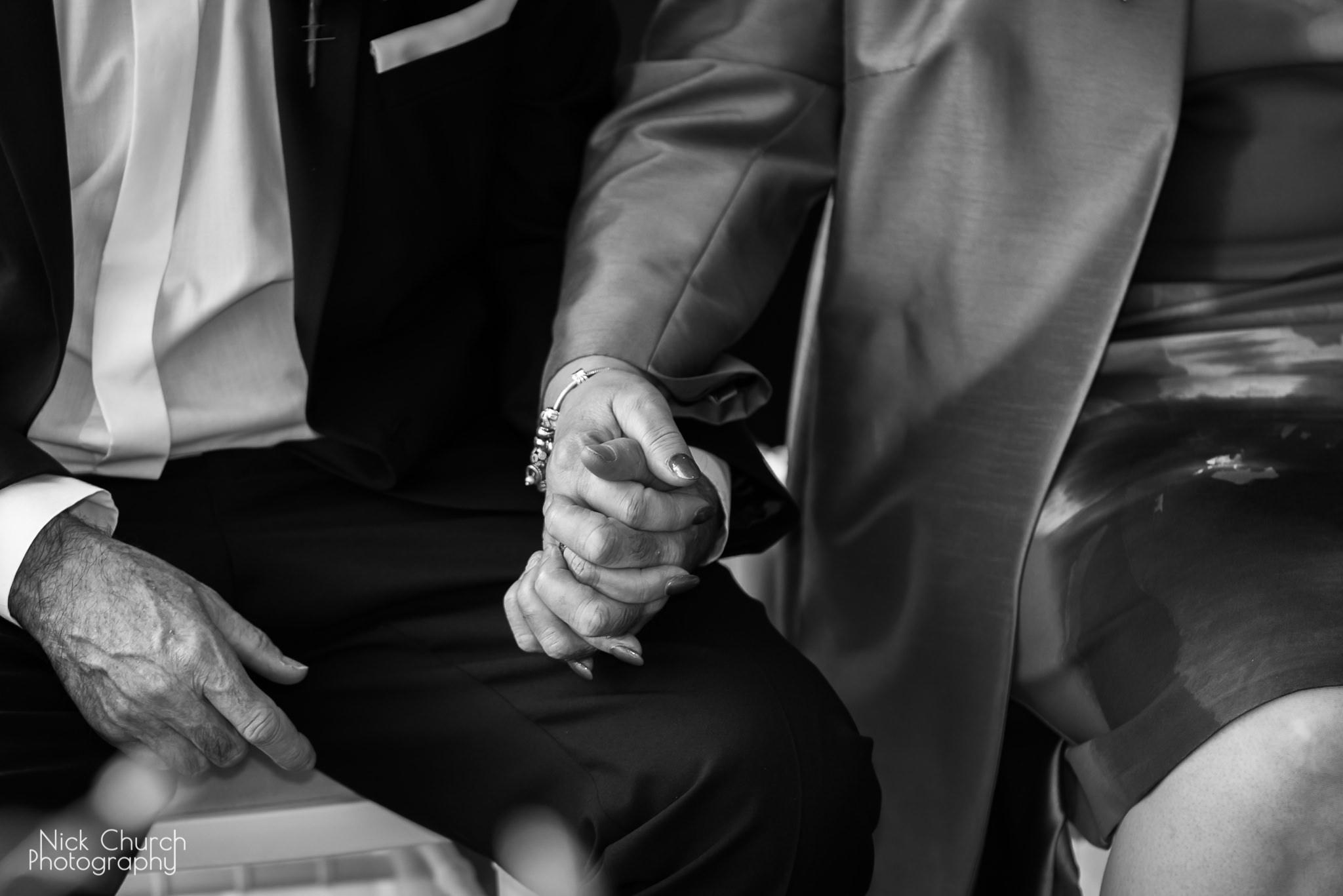 NC-20180317-stacy-and-mike-wedding-0497.jpg