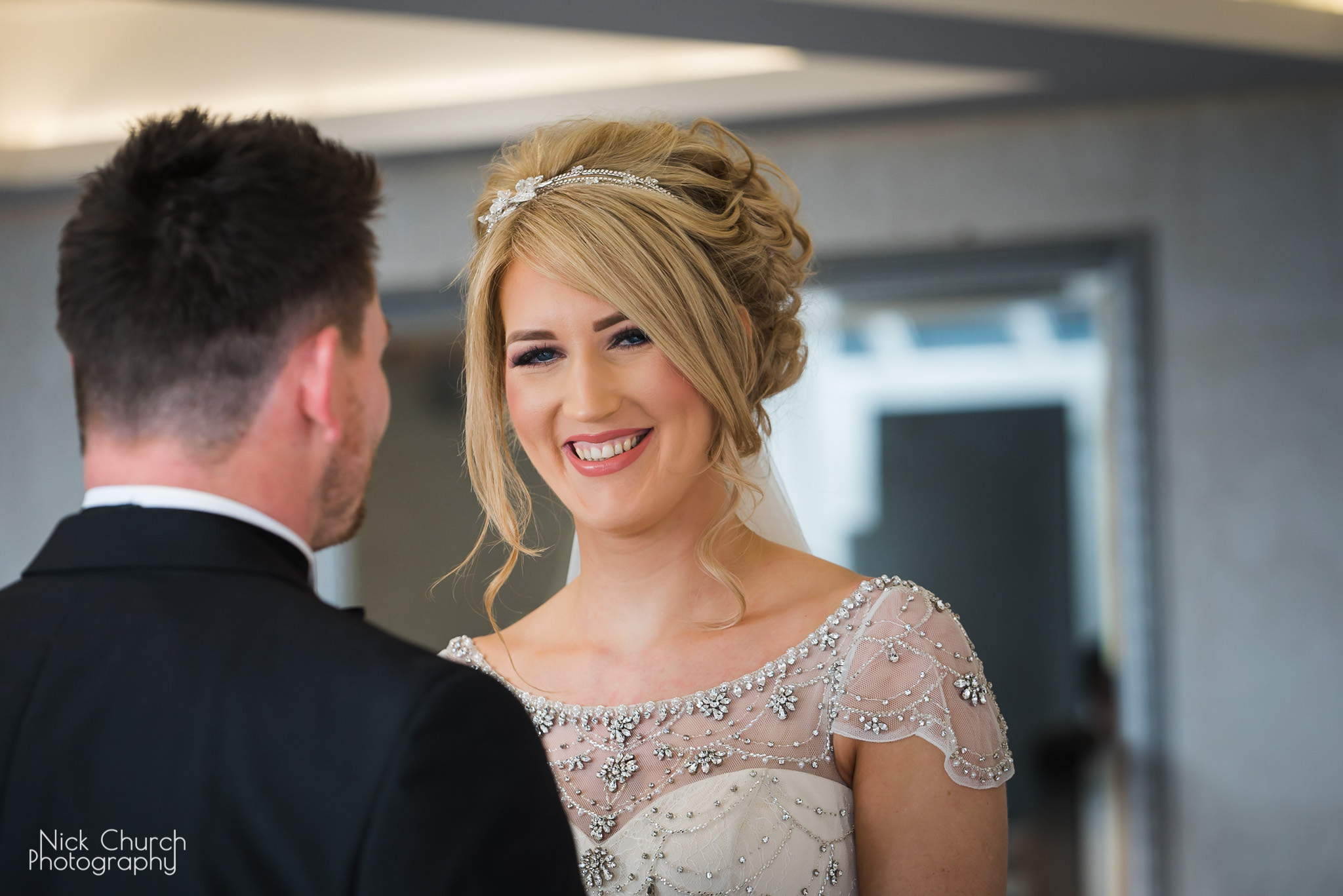 NC-20180317-stacy-and-mike-wedding-0477.jpg