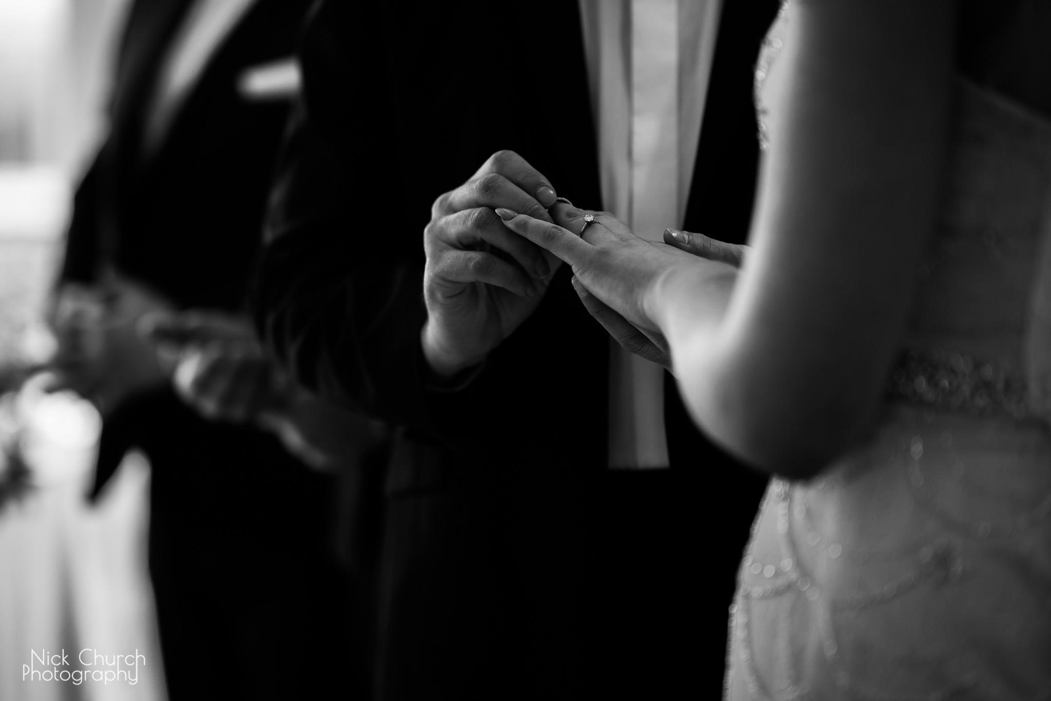 NC-20180317-stacy-and-mike-wedding-0530.jpg