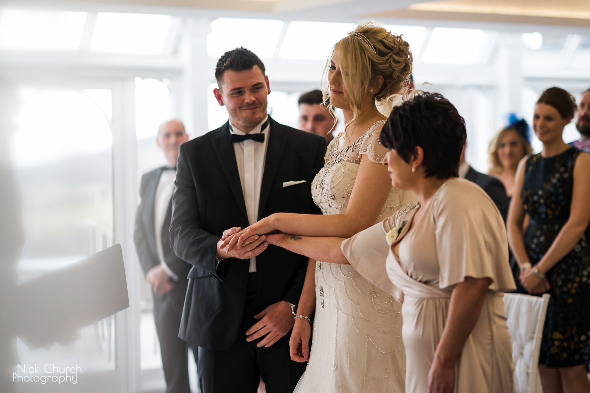 NC-20180317-stacy-and-mike-wedding-0521.jpg